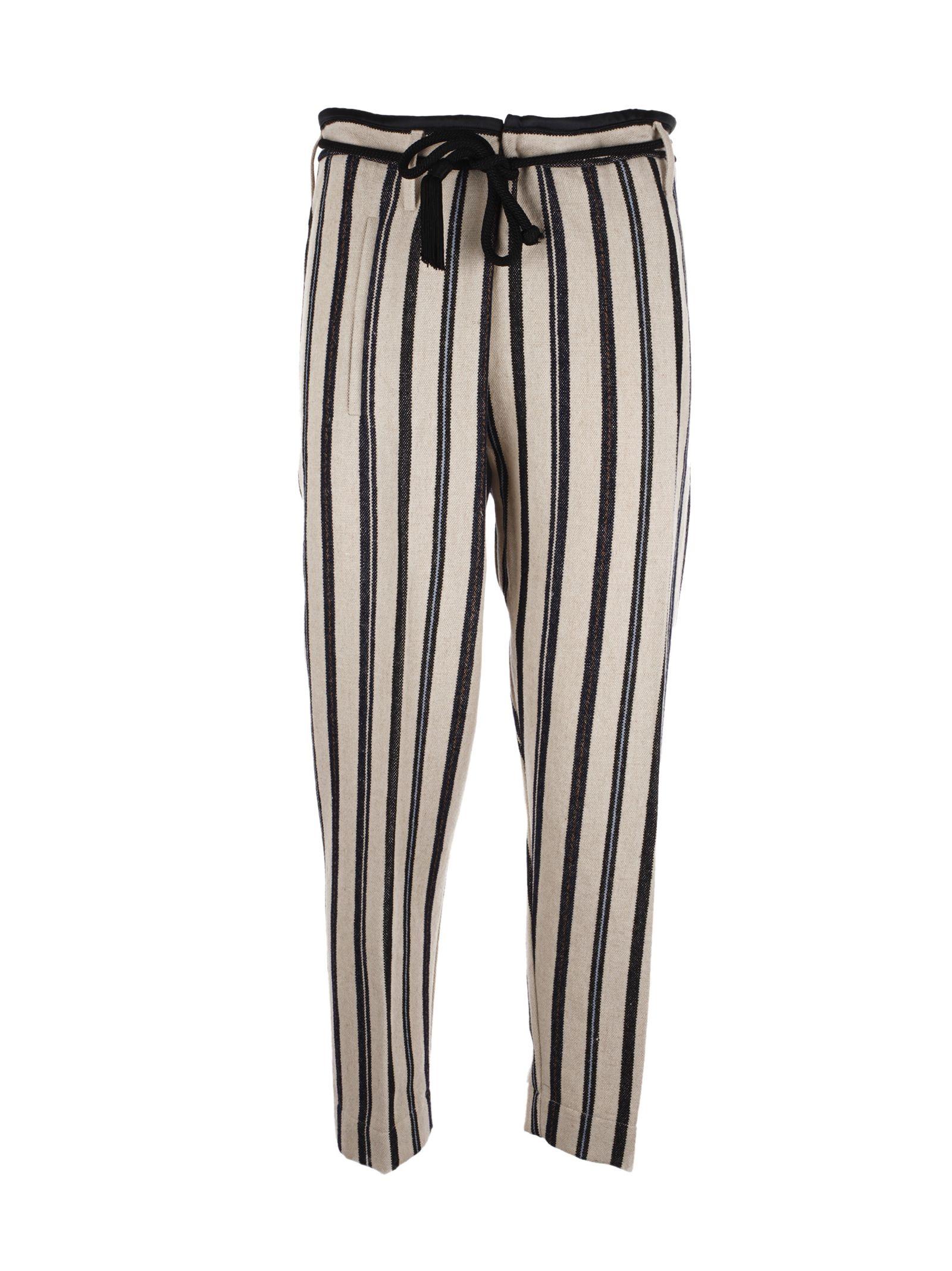 Pantaloni de damă FORTE FORTE
