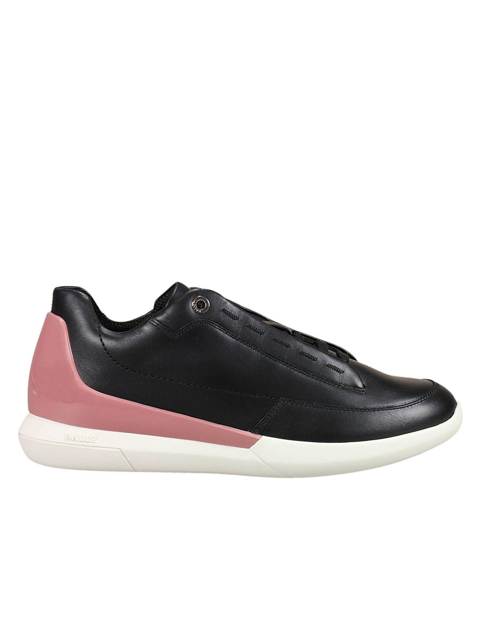 Pantofi sport de damă BALLY