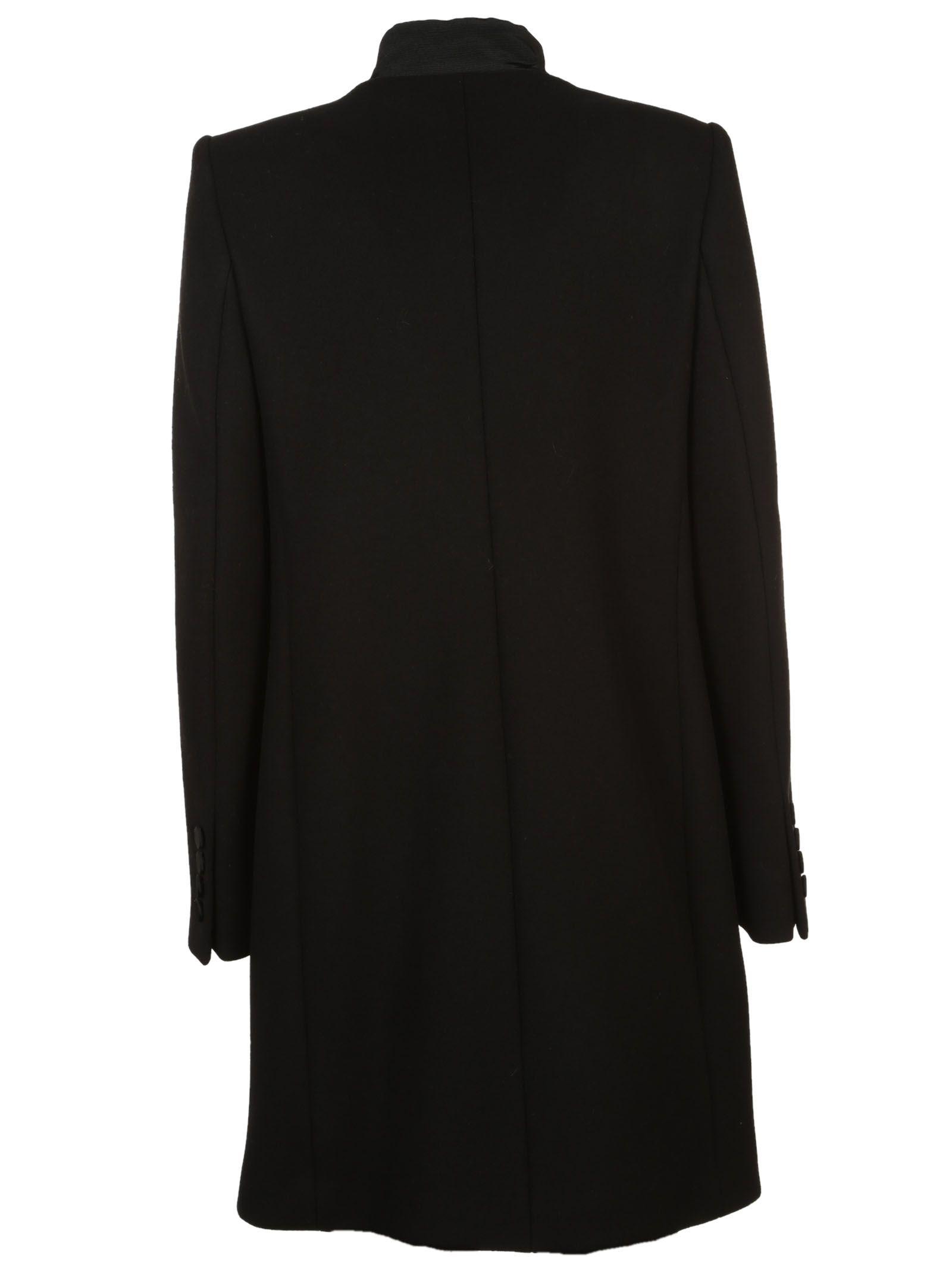 Palton de damă STELLA McCARTNEY