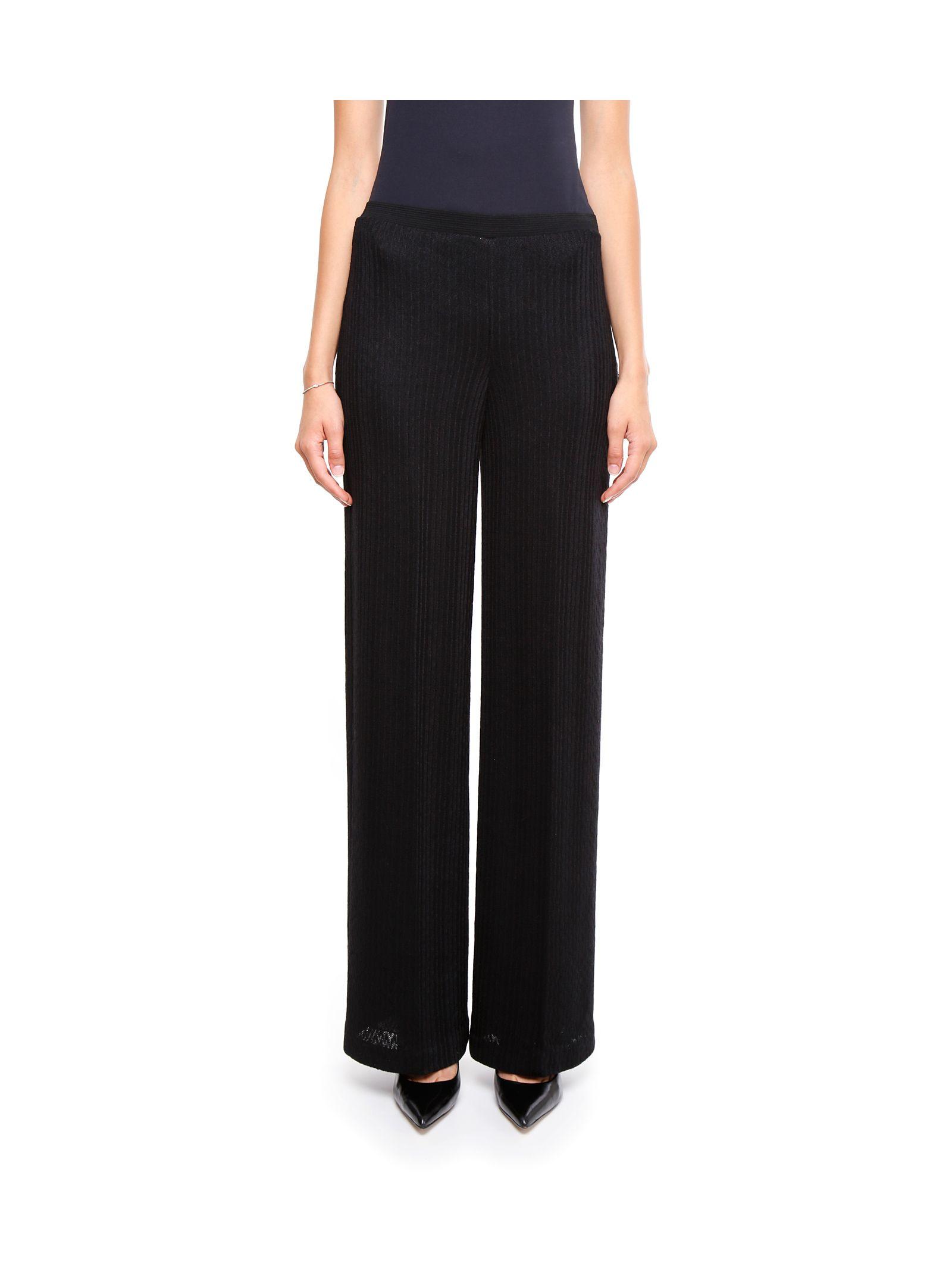 Pantaloni de damă MISSONI