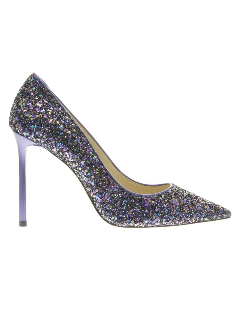 Pantofi de damă JIMMY CHOO Romy