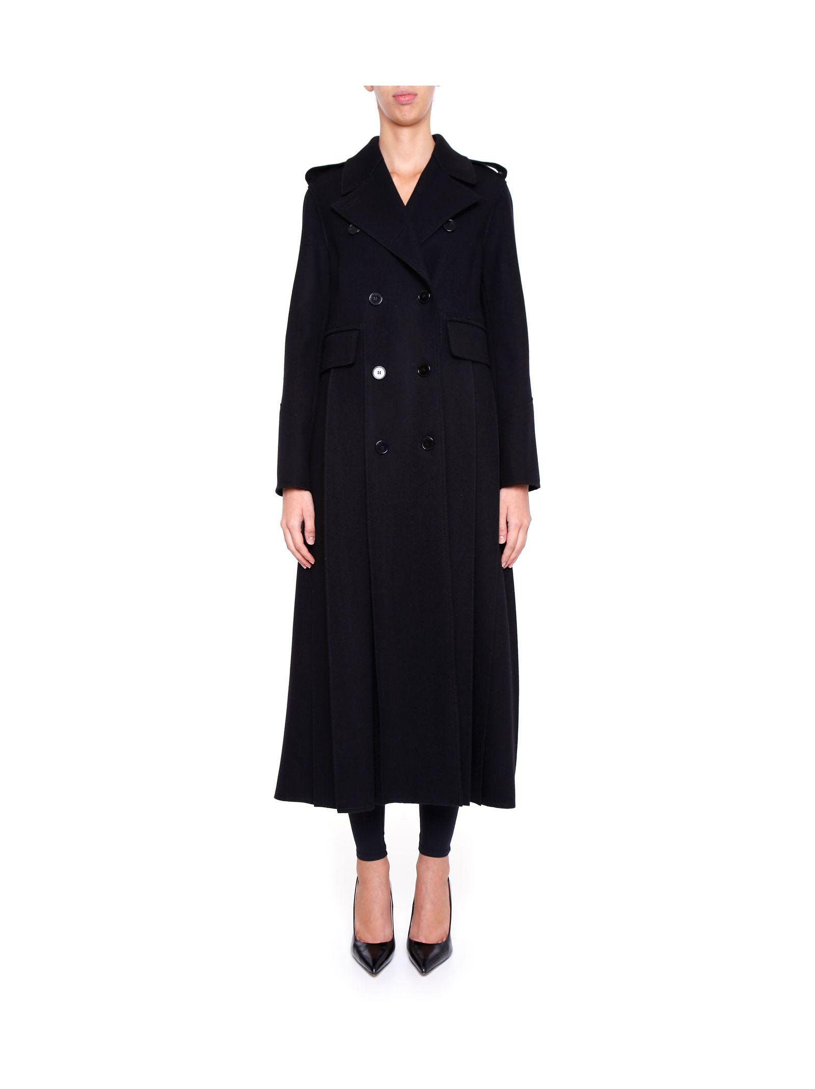Palton de damă VALENTINO