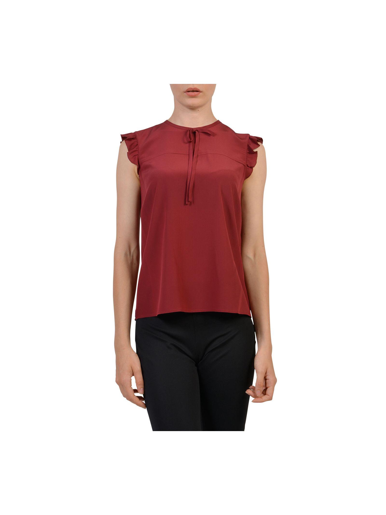 Bluză de damă RED VALENTINO