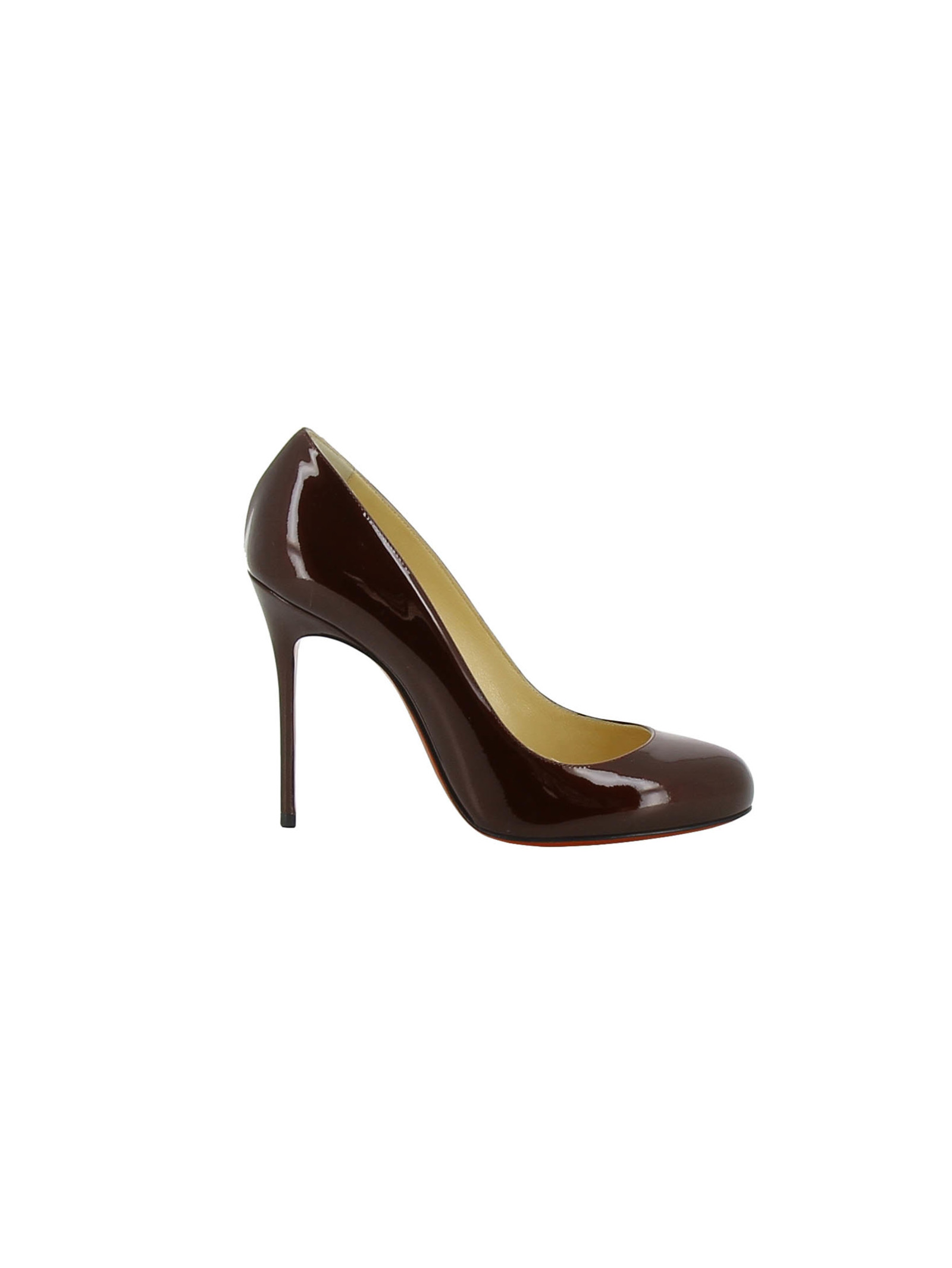 christian louboutin female christian louboutin fifi pumps
