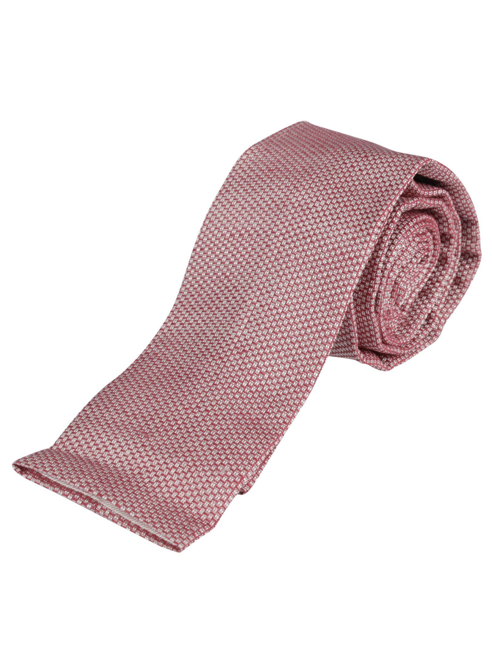 gucci male 250960 gucci linen silk tie