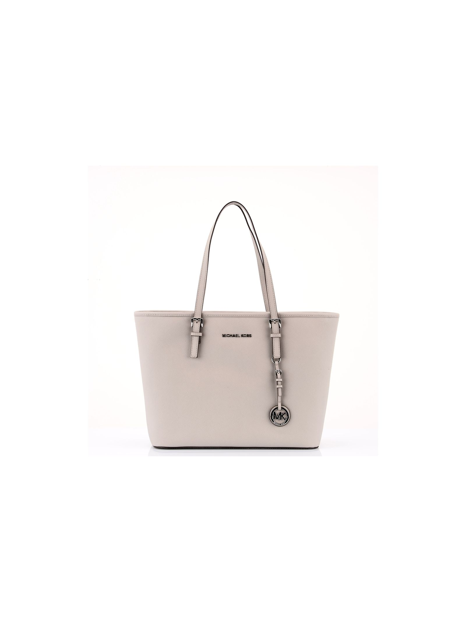 michael kors female  michael kors jet set travel tote