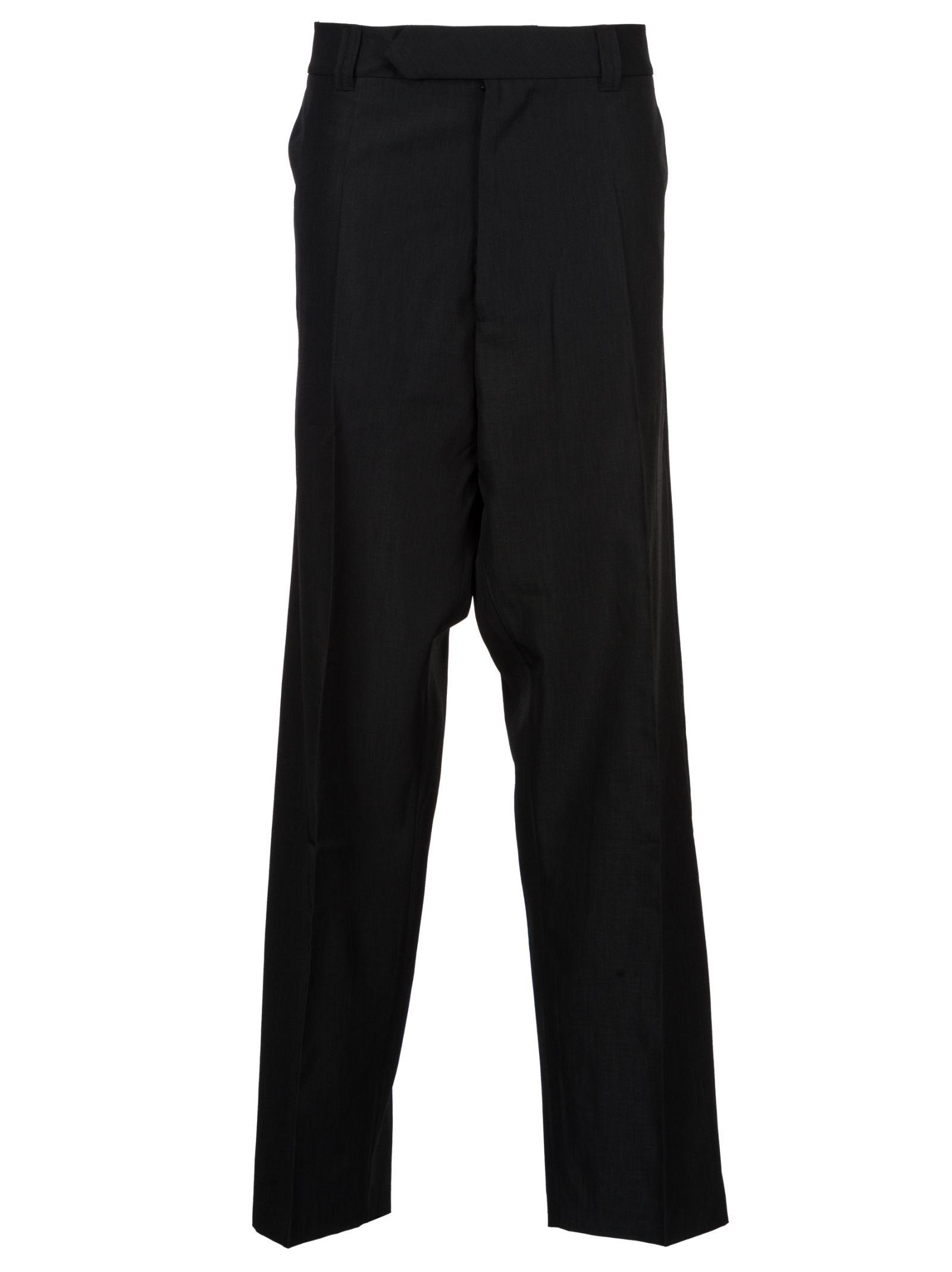 Vetements Baggy Pants - VETEMENTS - They 5