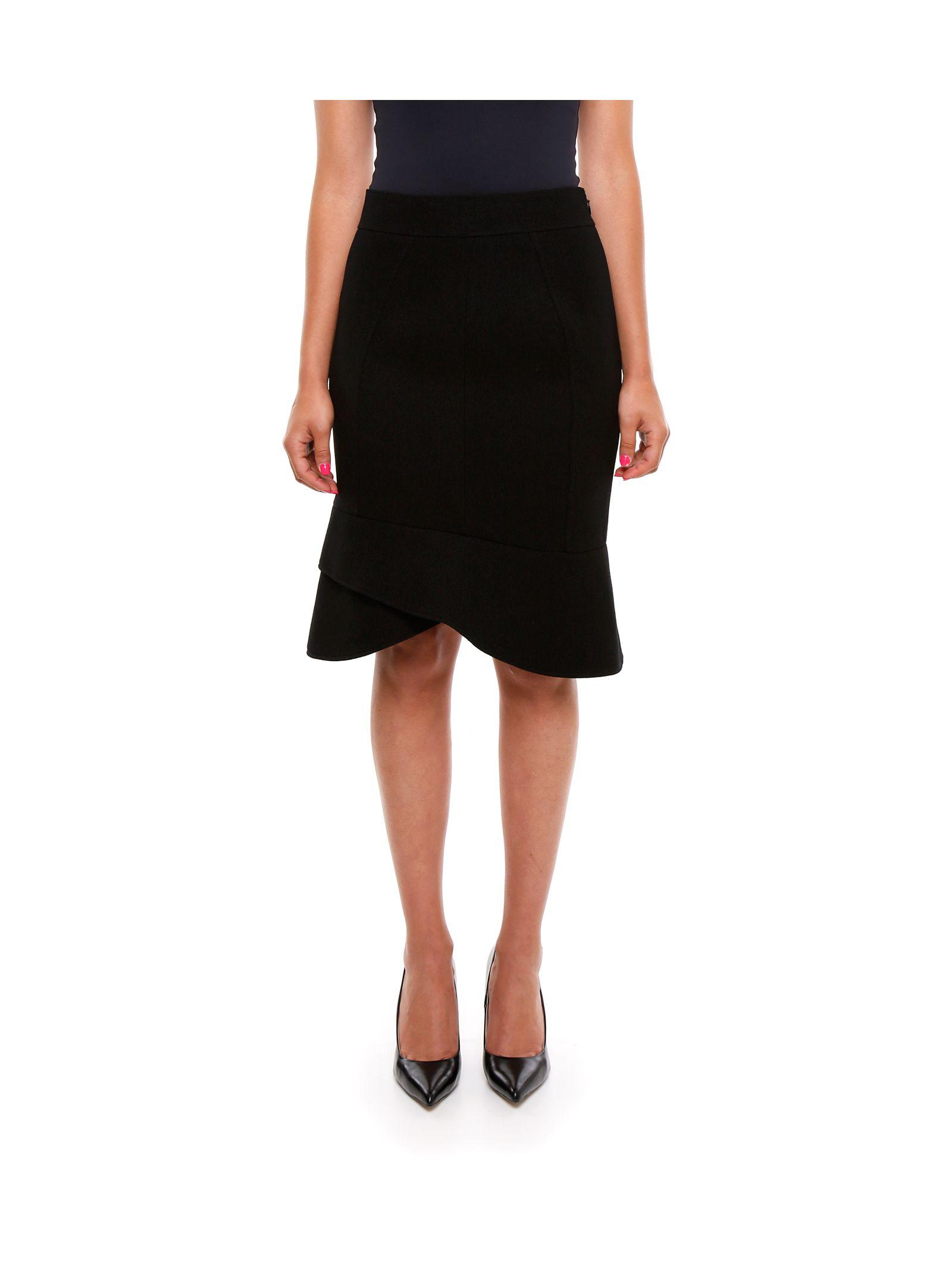 alexander wang female  skirt