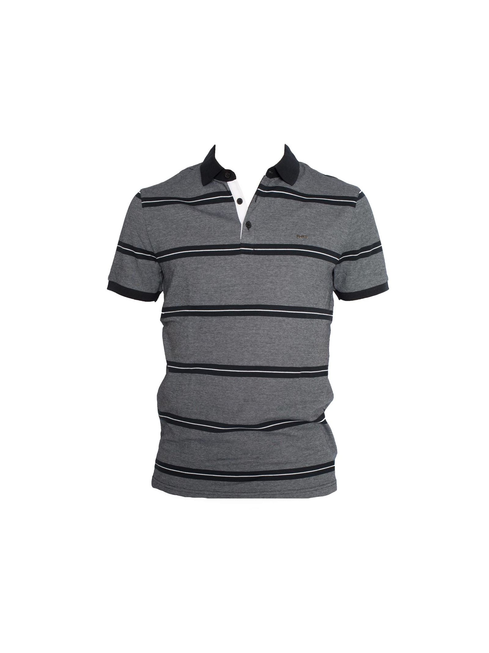 michael kors male  michael kors polo