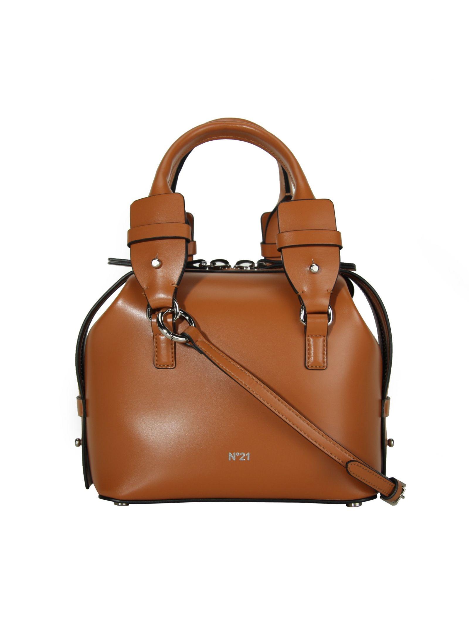 mcm berlin crossbody small bag
