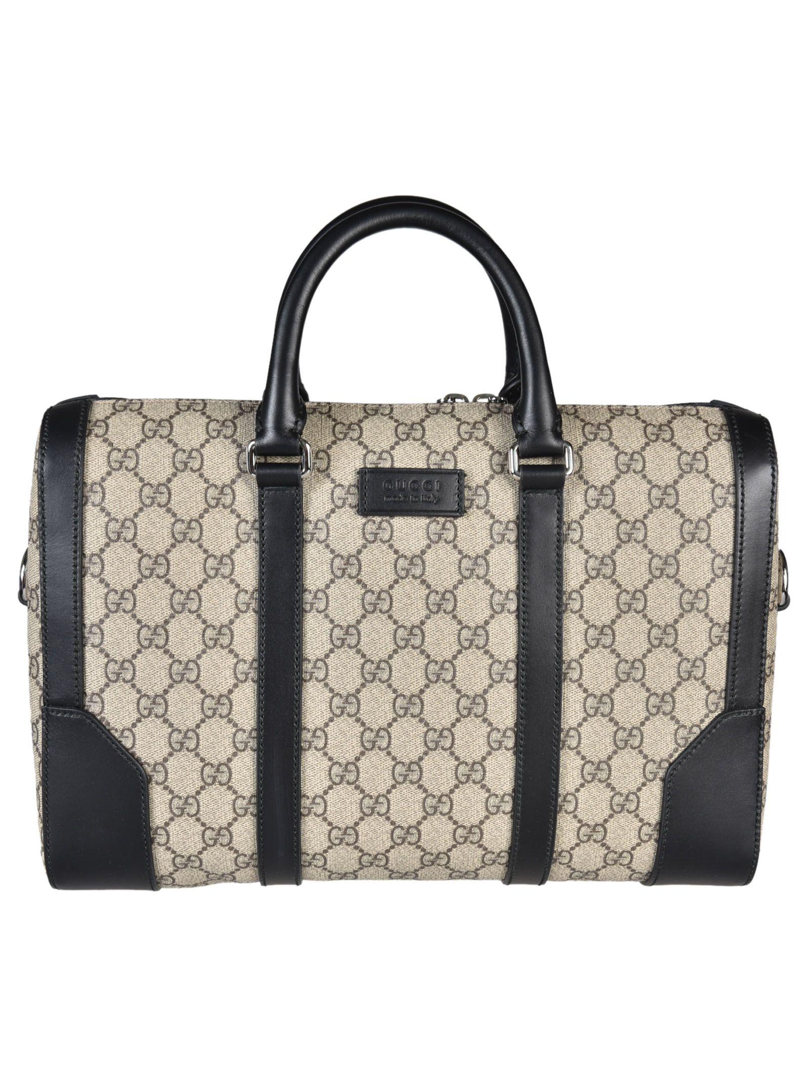 gucci male gucci eden briefcase