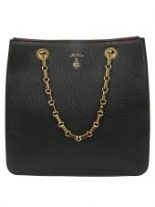 Mark Cross Francis Chain Tote