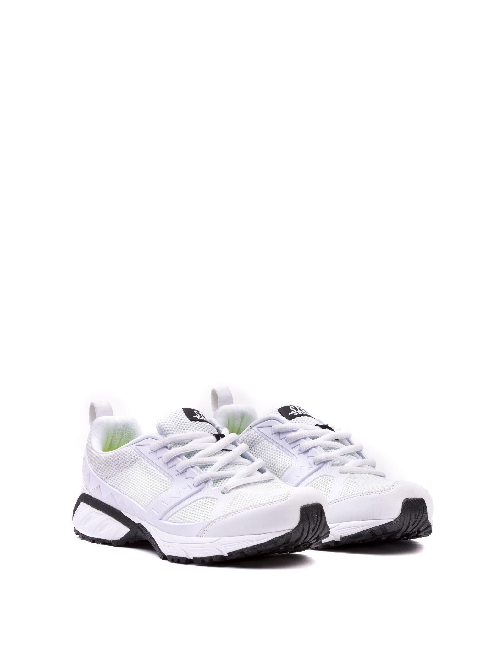 Volta Terra Décor Sneakers - Volta - Touch