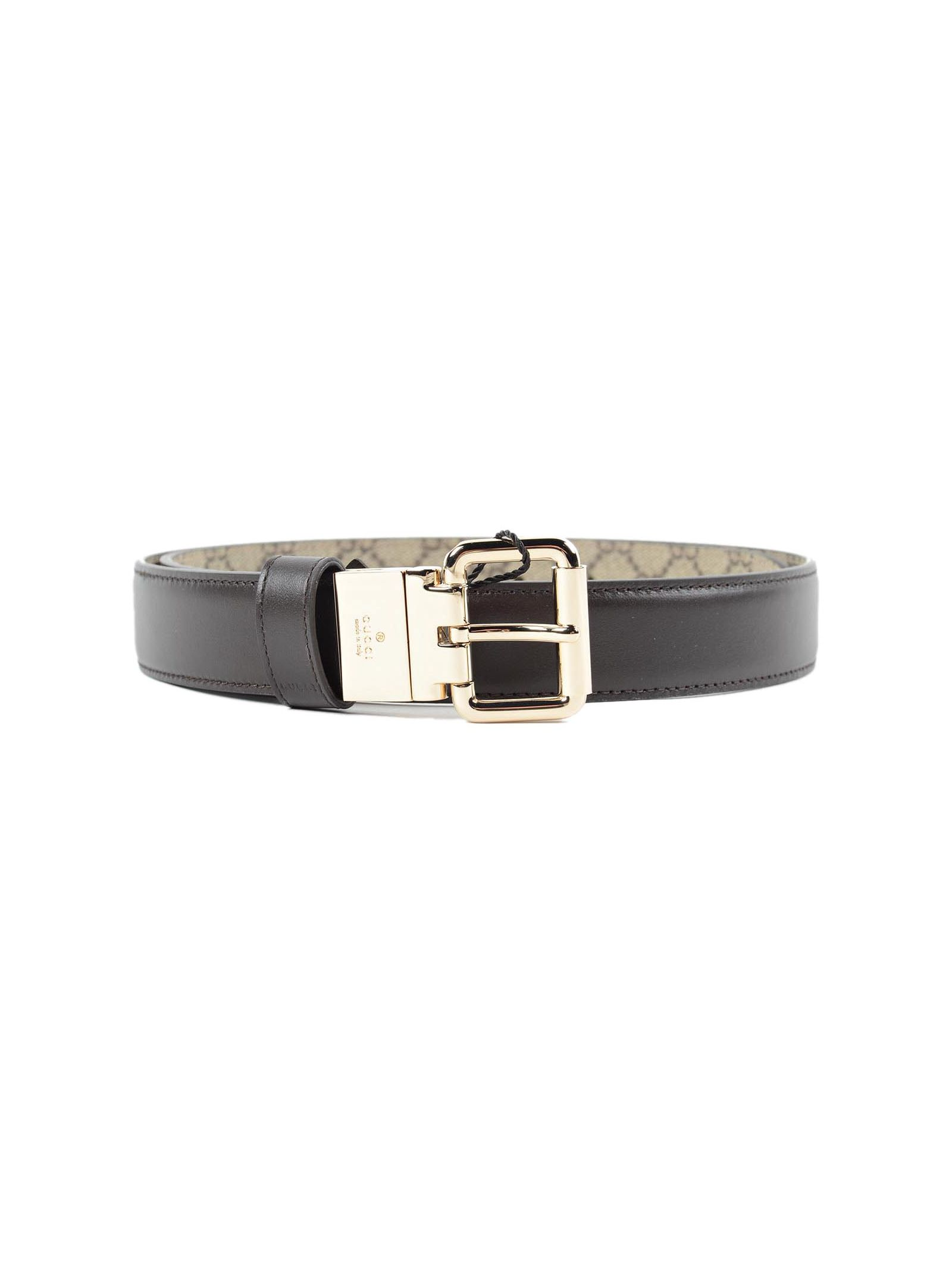 gucci female 410325 gucci belt selleriagg 30mm