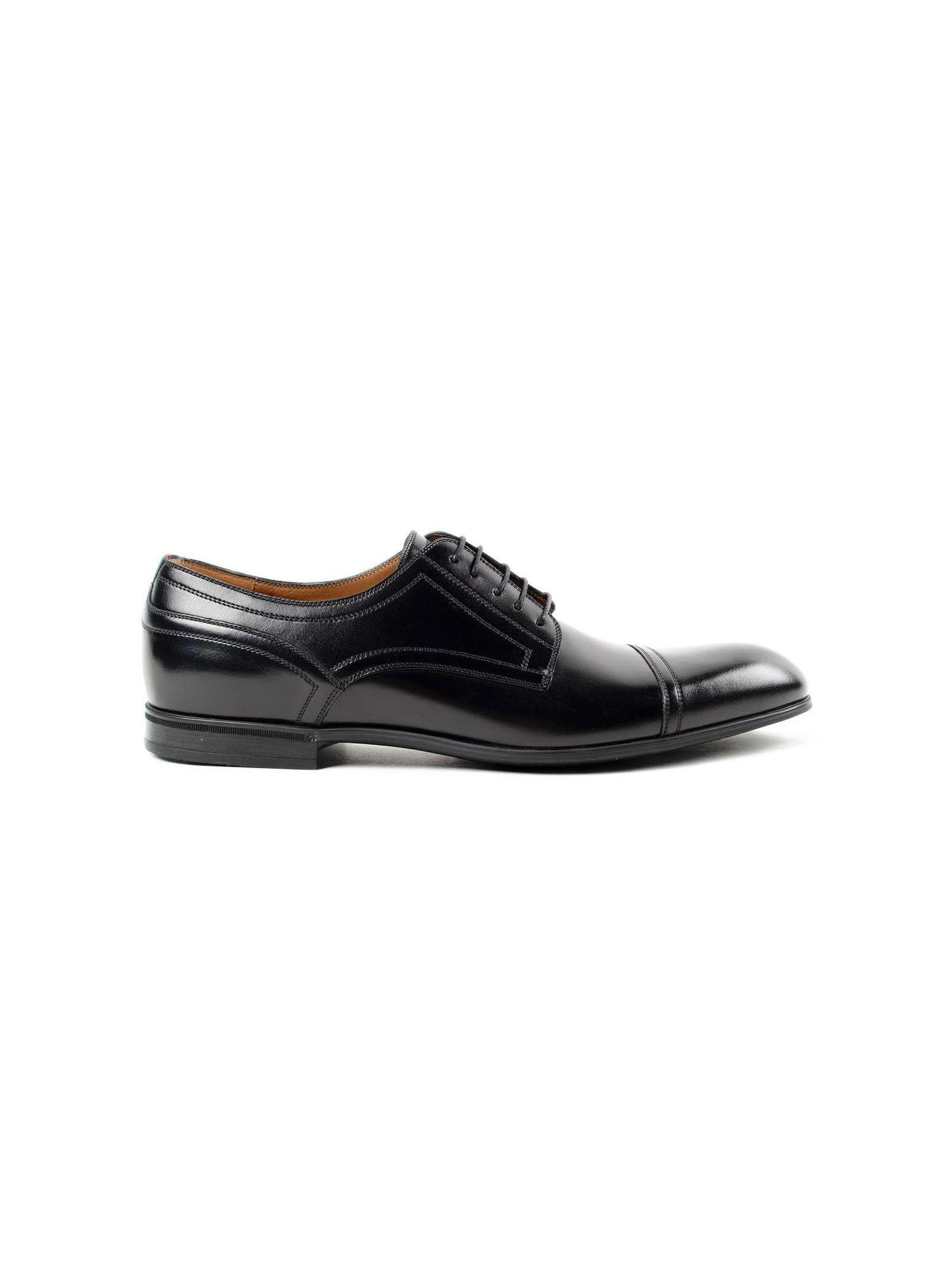 gucci male 188971 gucci shoes shezan