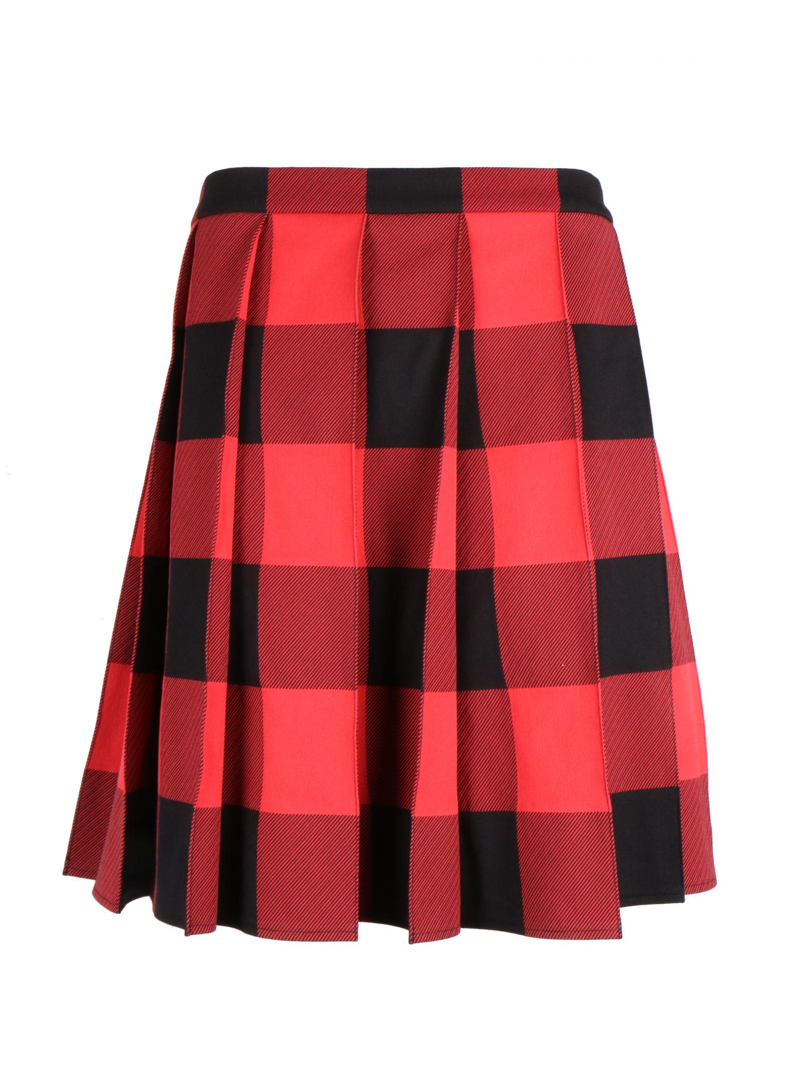 Balenciaga Skirt - Balenciaga - Civico 9