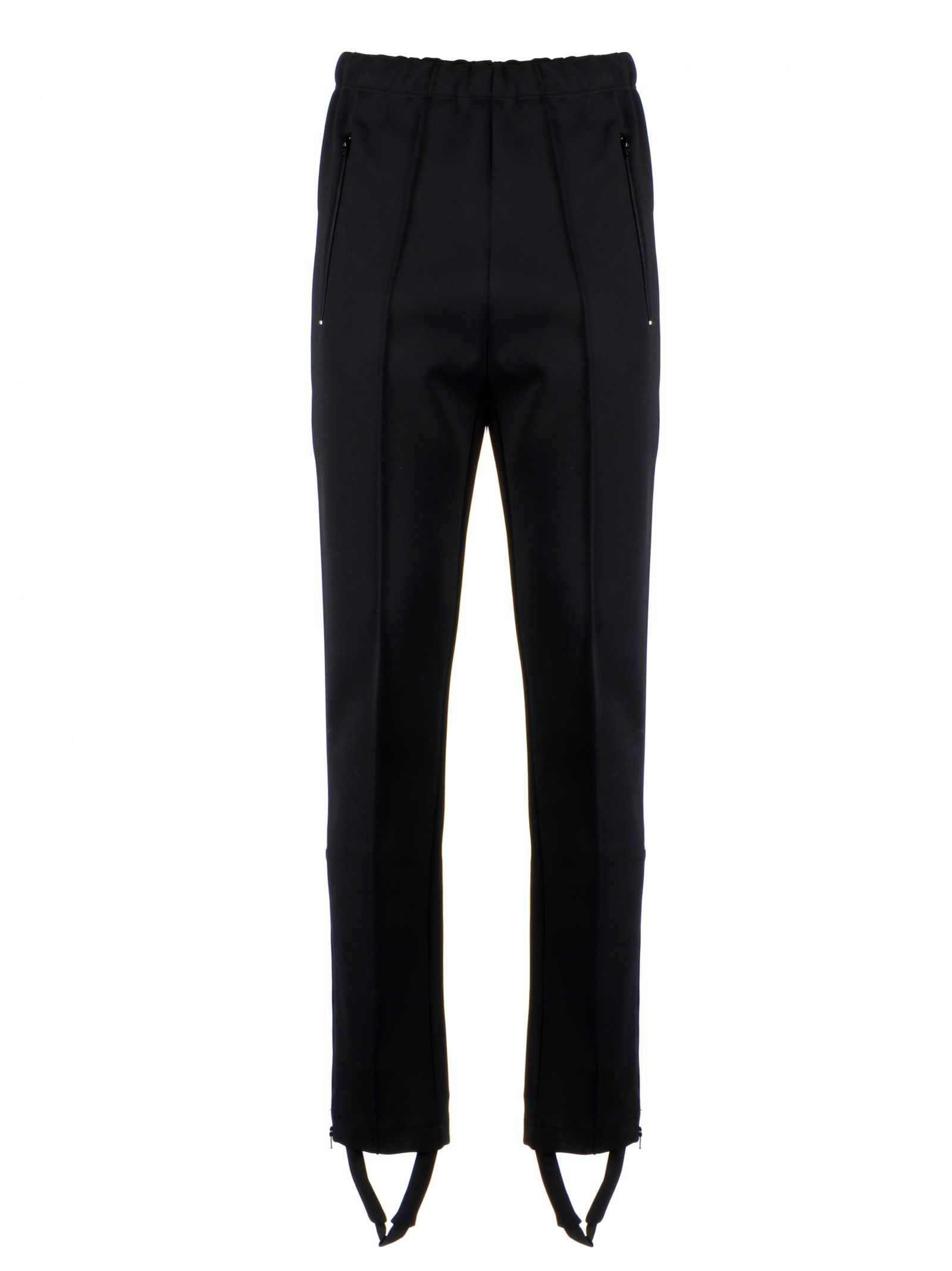 Balenciaga Woman's Trousers - Balenciaga - Civico 9
