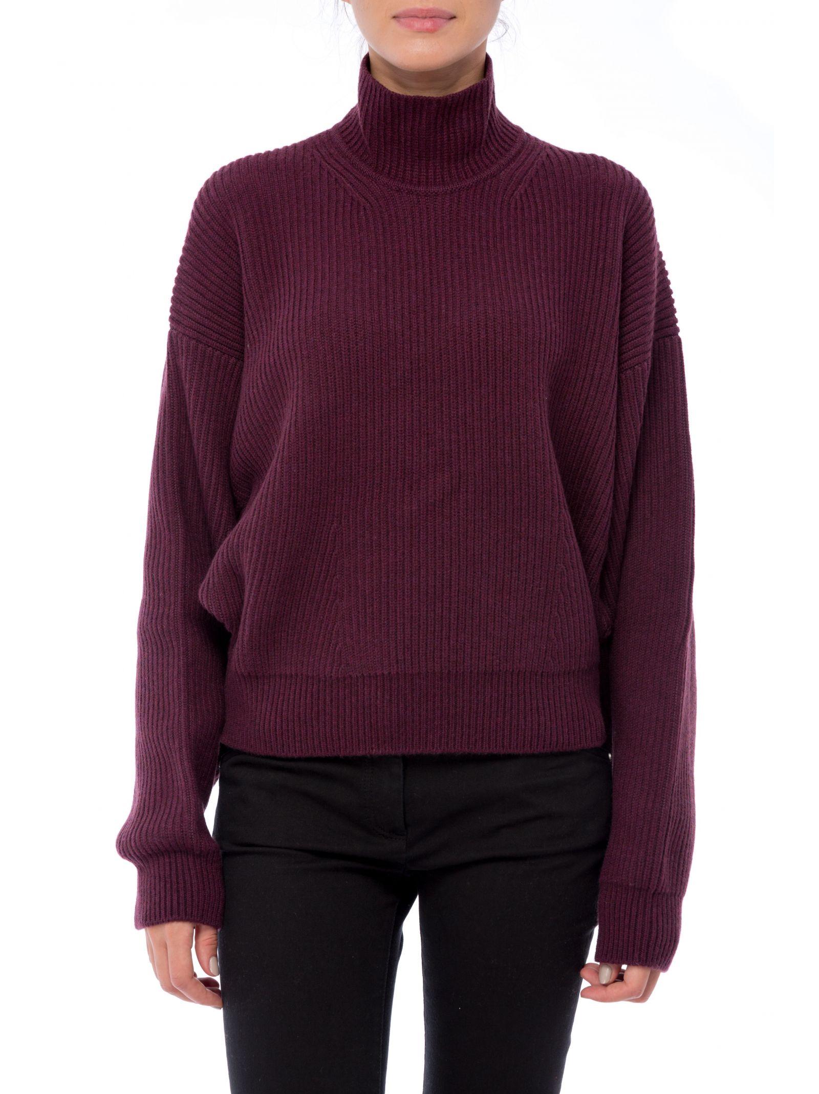 Balenciaga Sweater - Balenciaga - Lingotto 2