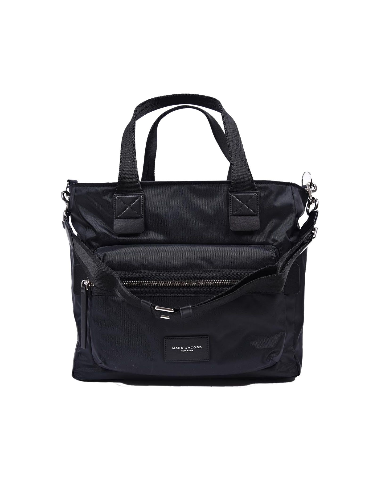 marc jacobs baby marc jacobs baby bag