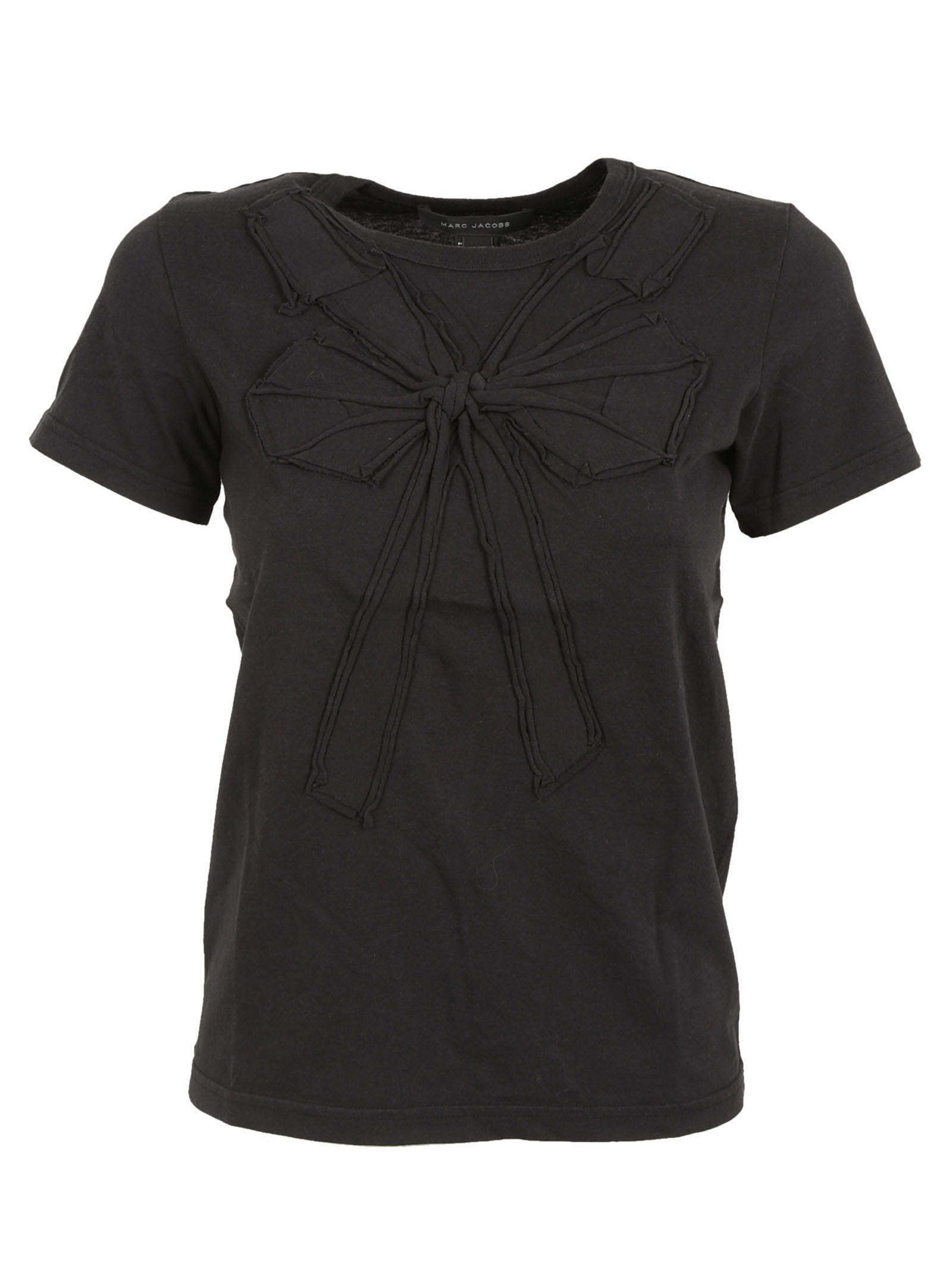 marc jacobs female marc jacobs tshirt