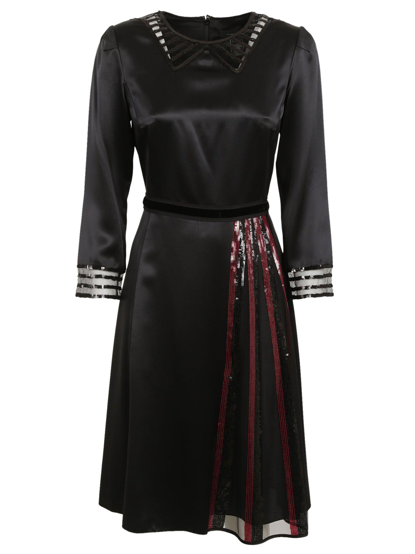 marc jacobs female marc jacobs dress
