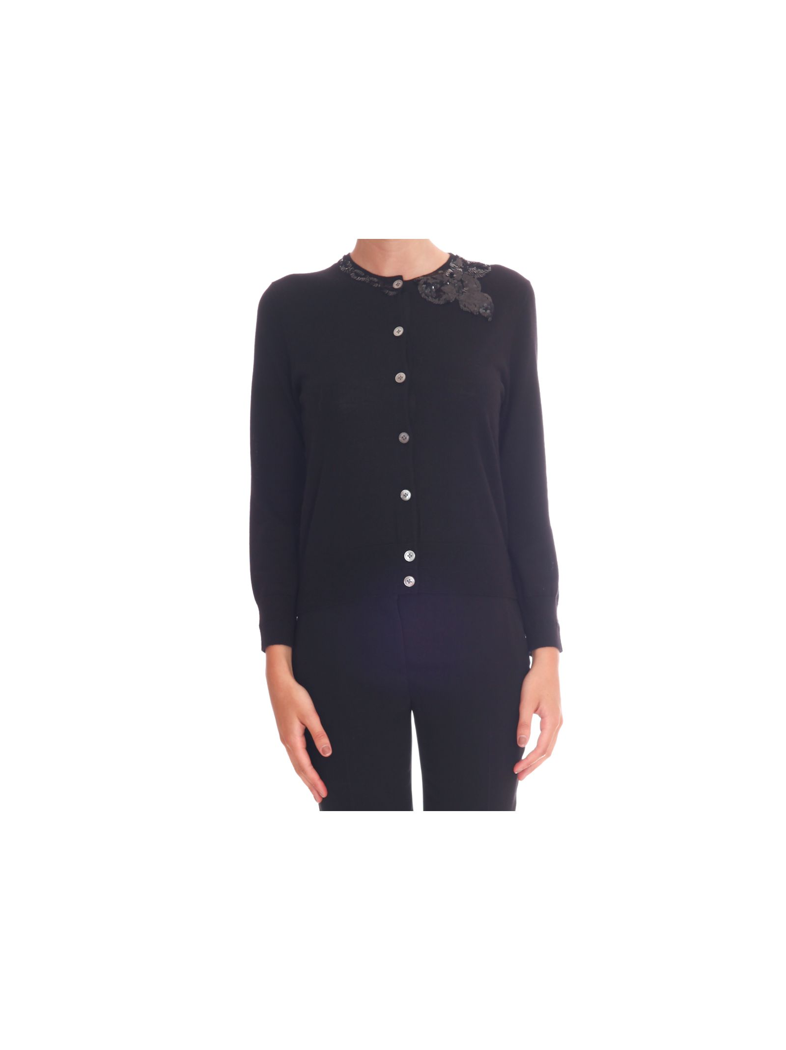 marc jacobs female 188971 marc jacobs cardigan