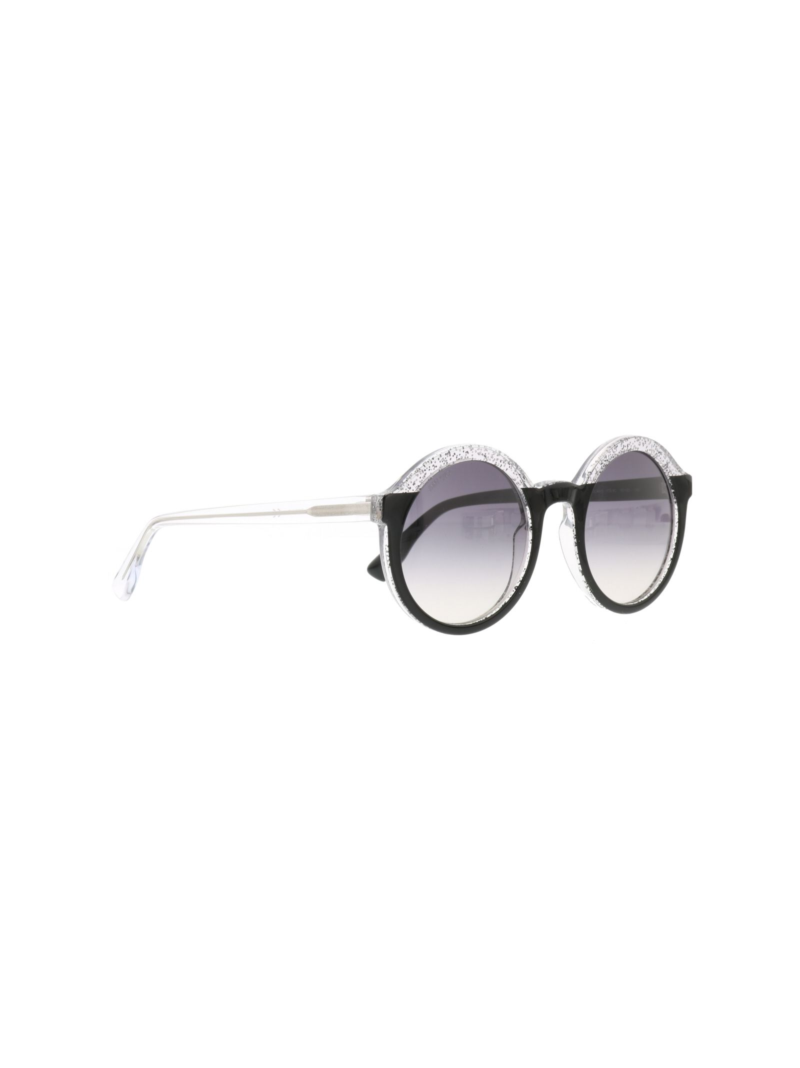 Jimmy Choo Glam Sunglasses - Jimmy Choo - Andrea 2