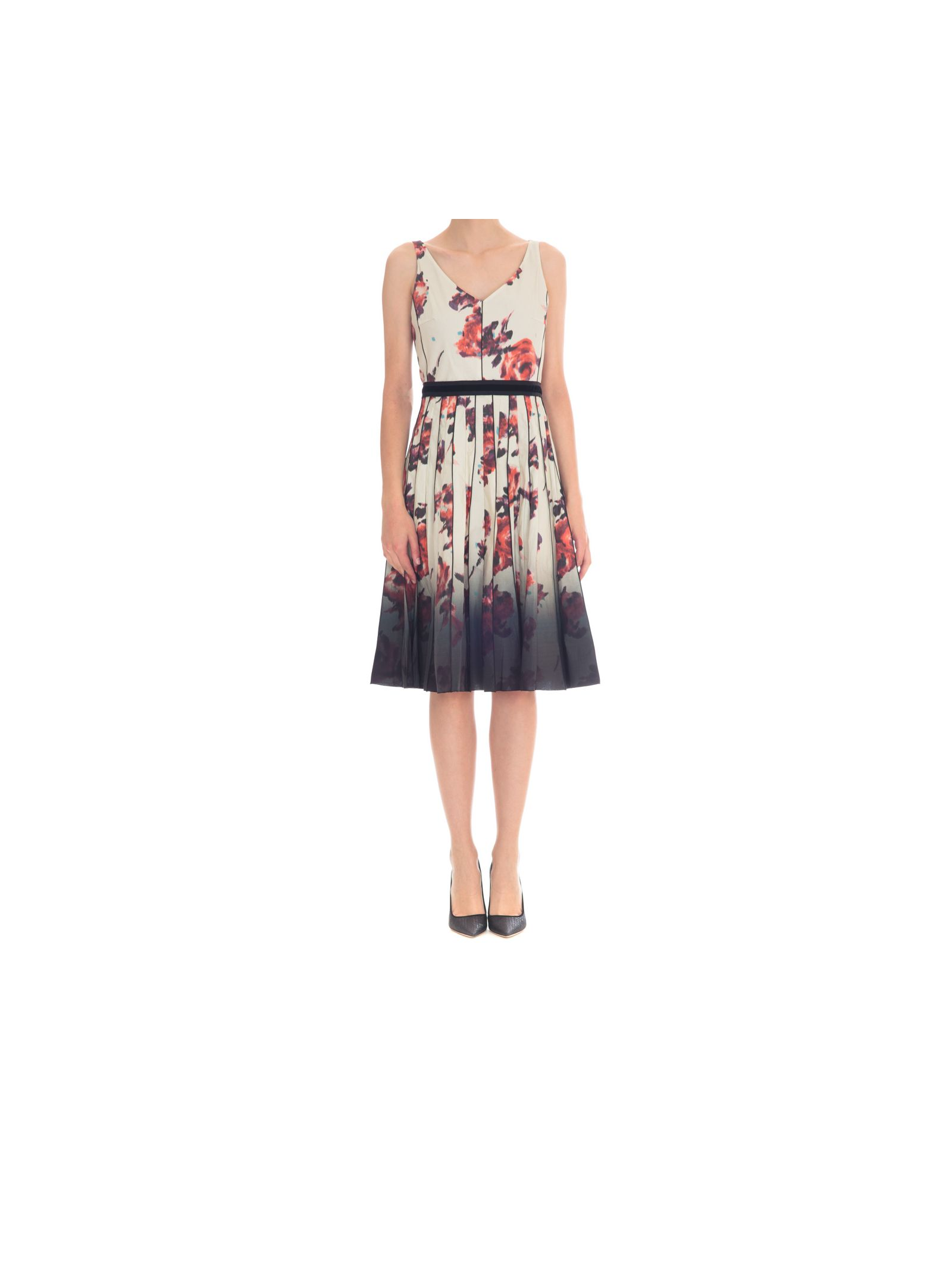 marc jacobs female 218263 marc jacobs dress