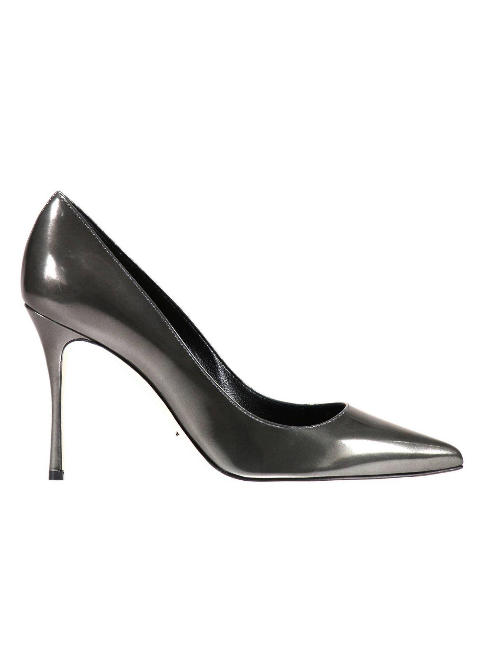 sergio rossi female 217293 heels shoes woman sergio rossi
