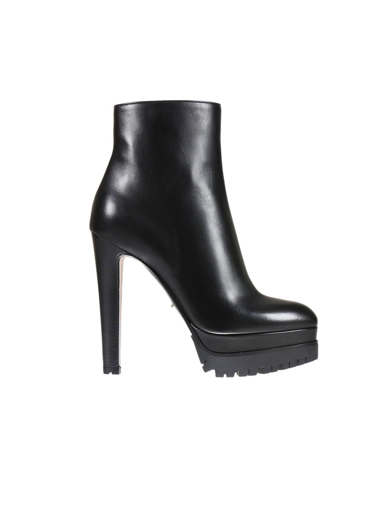 sergio rossi female 188971 ankle boots shoes woman sergio rossi