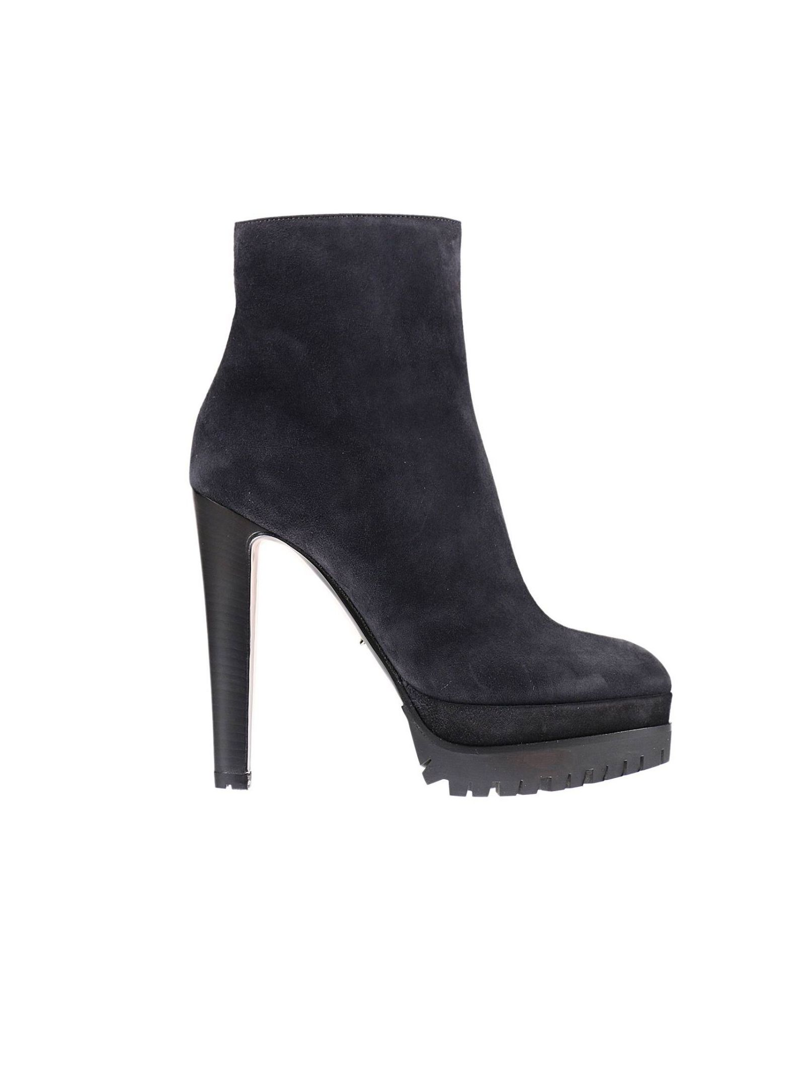 sergio rossi female 45906 ankle boots shoes woman sergio rossi