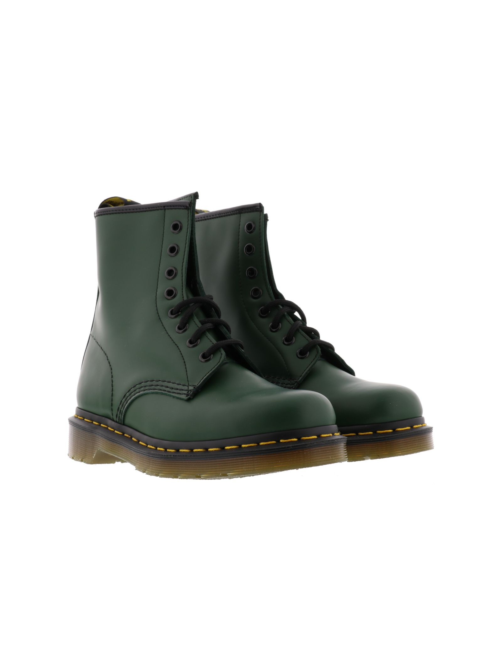 dr martens female dr martens smooth boots