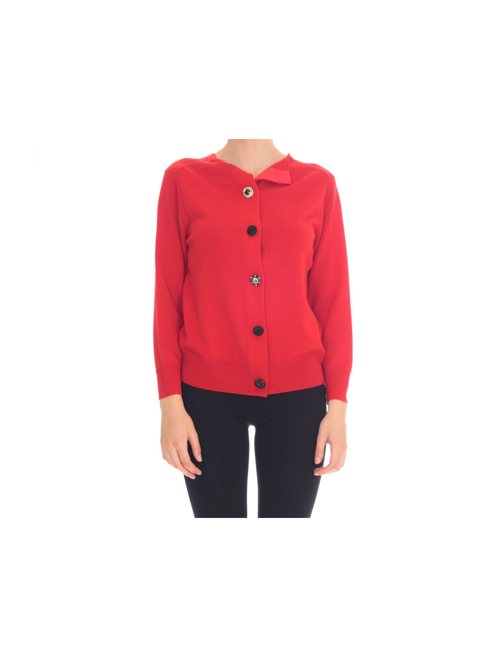 marc jacobs female 250960 marc jacobs cardigan
