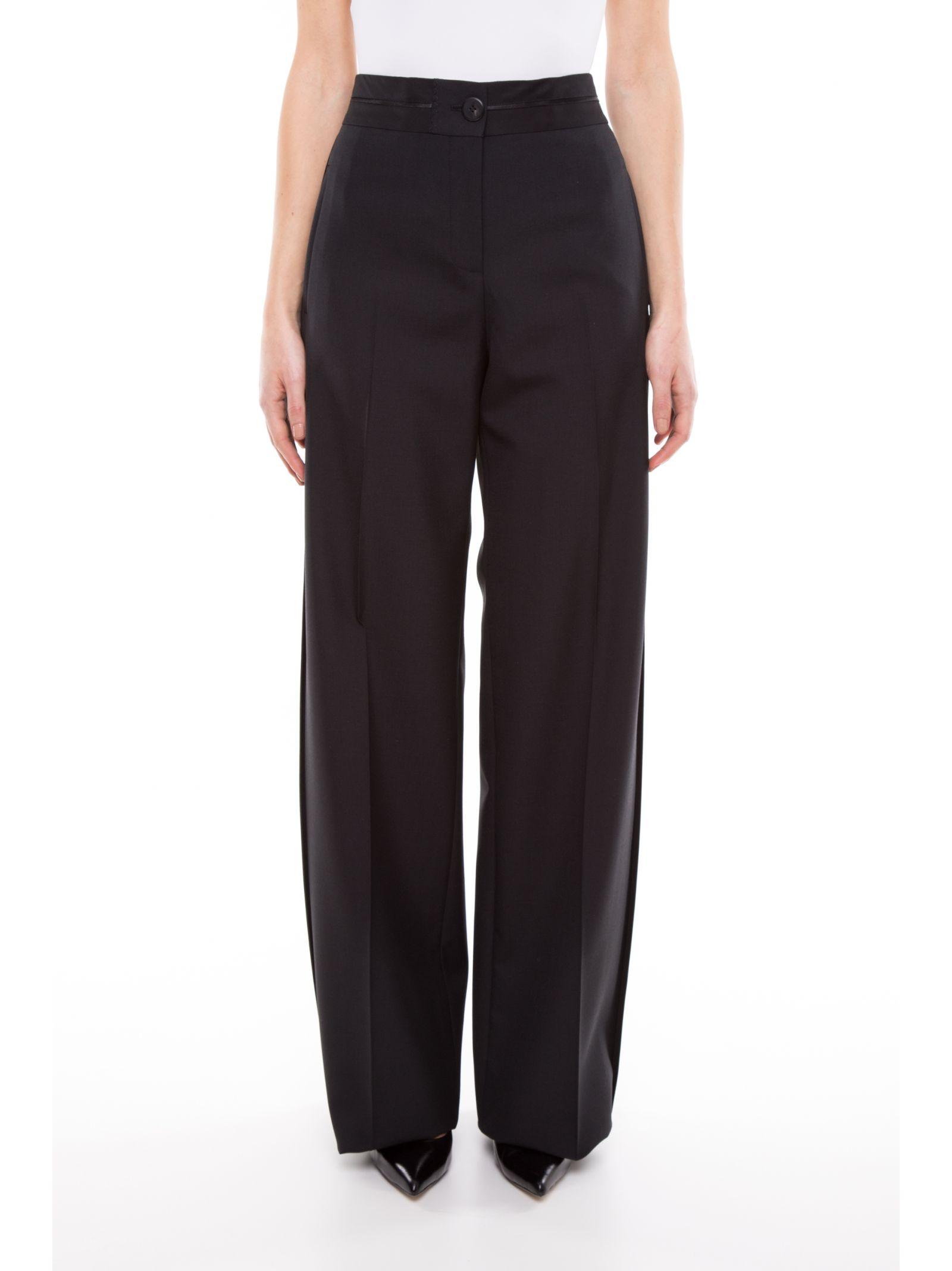 Trousers - Balenciaga - Talent