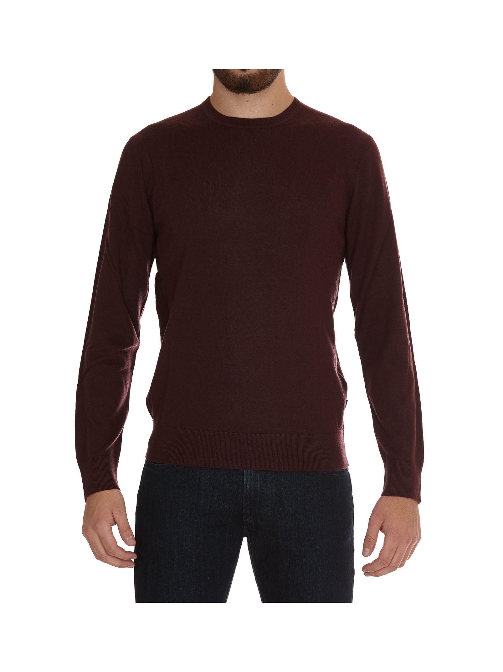 michael kors male 215965 michael kors sweater