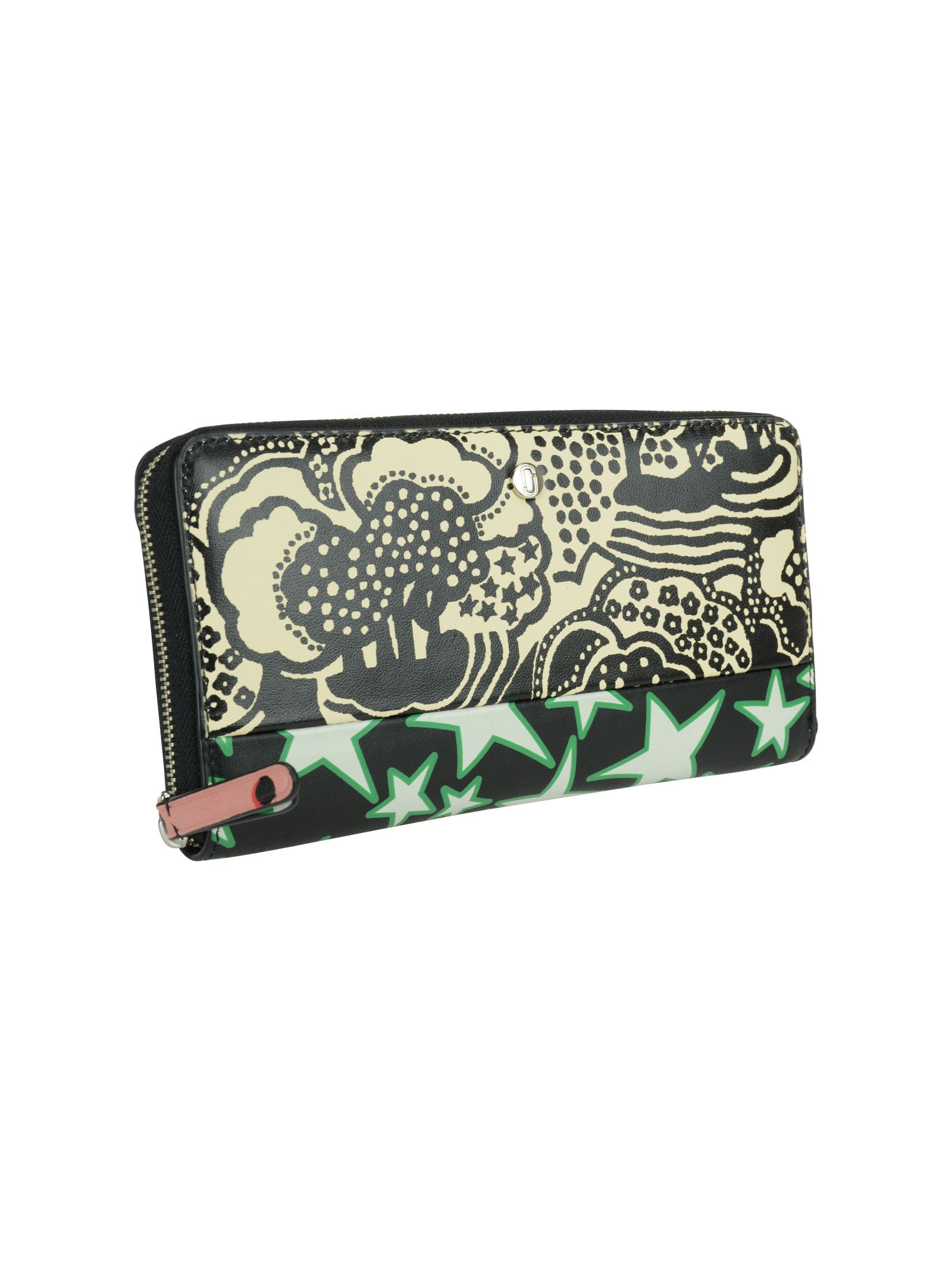 marc jacobs female  marc jacobs wallet