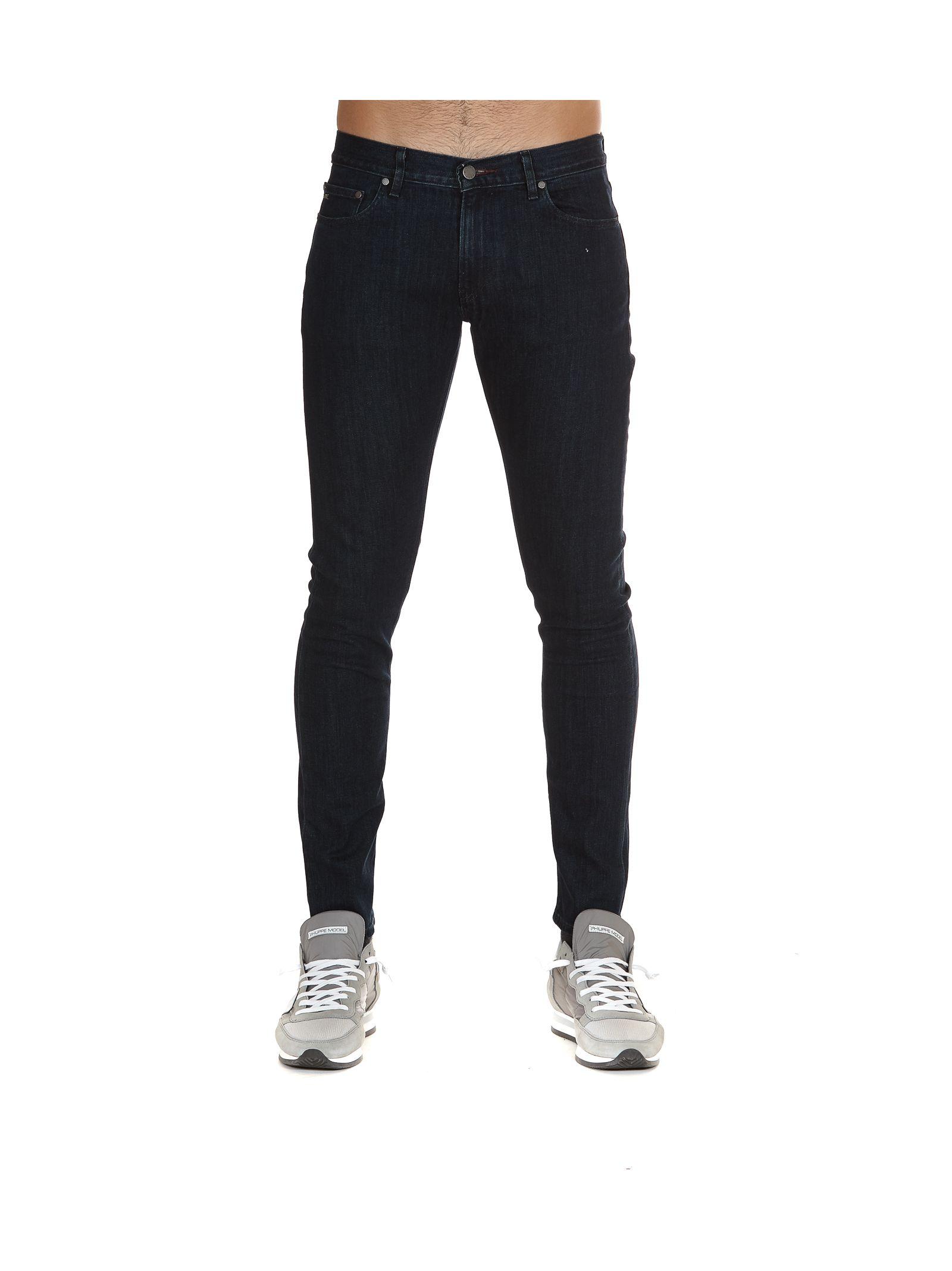 michael kors male 201933 michael kors jeans