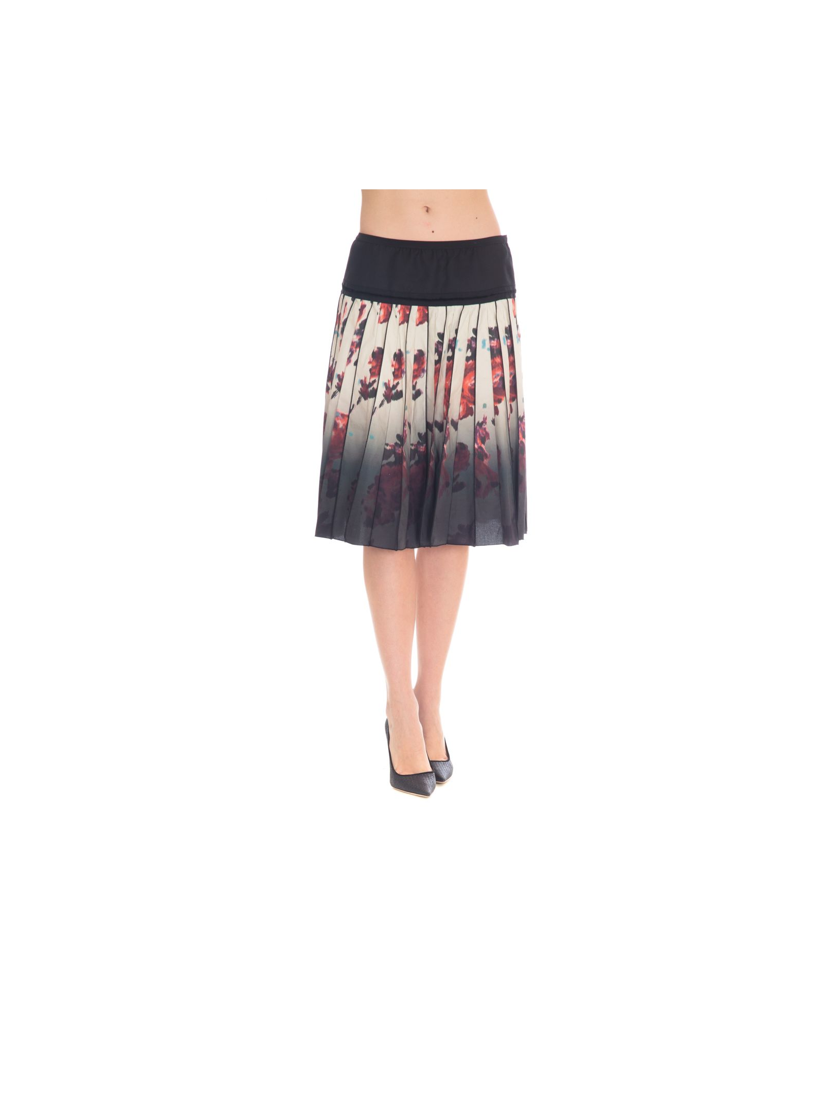 marc jacobs female 218263 marc jacobs skirt