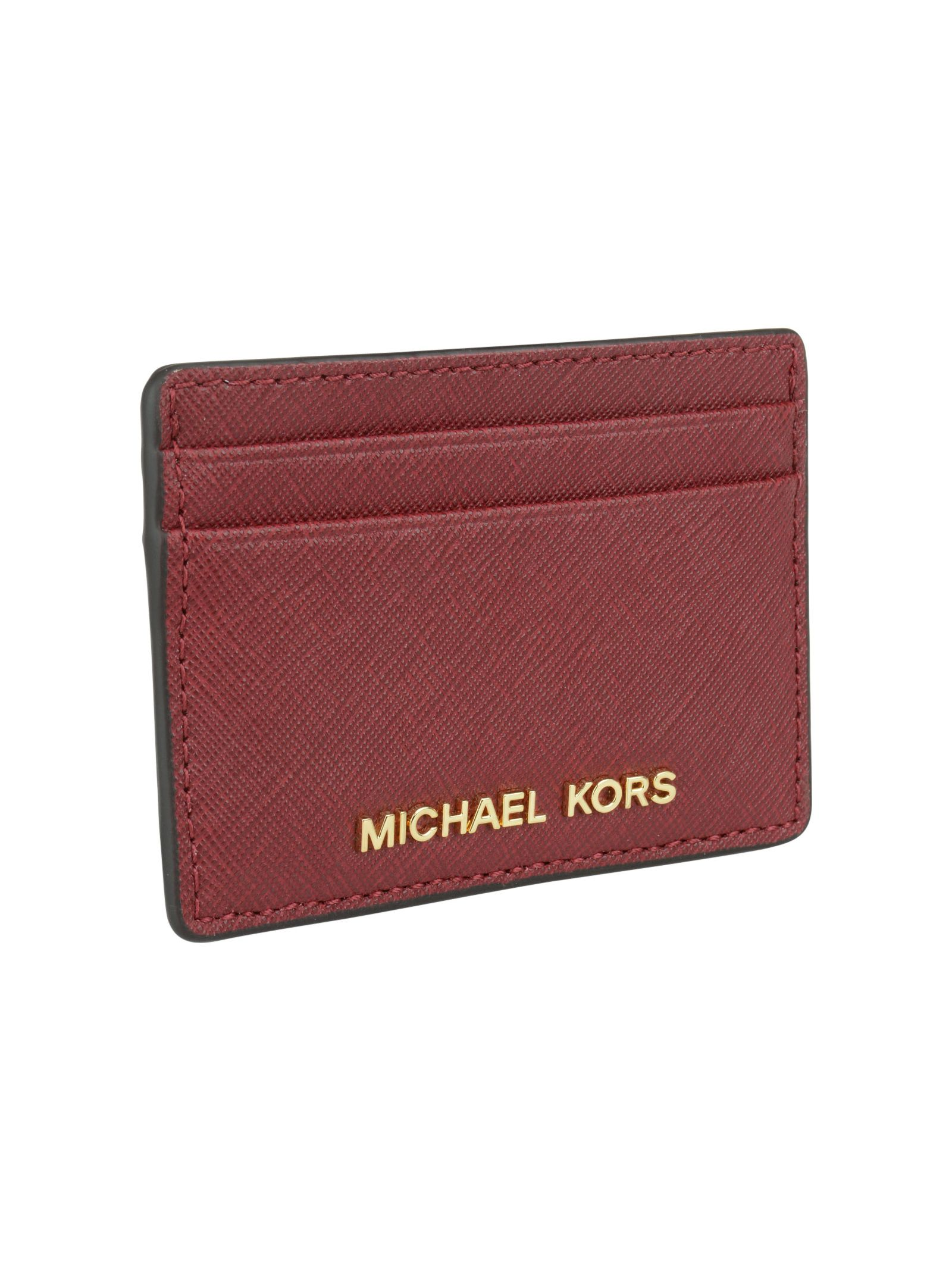 michael kors female michael kors cards case