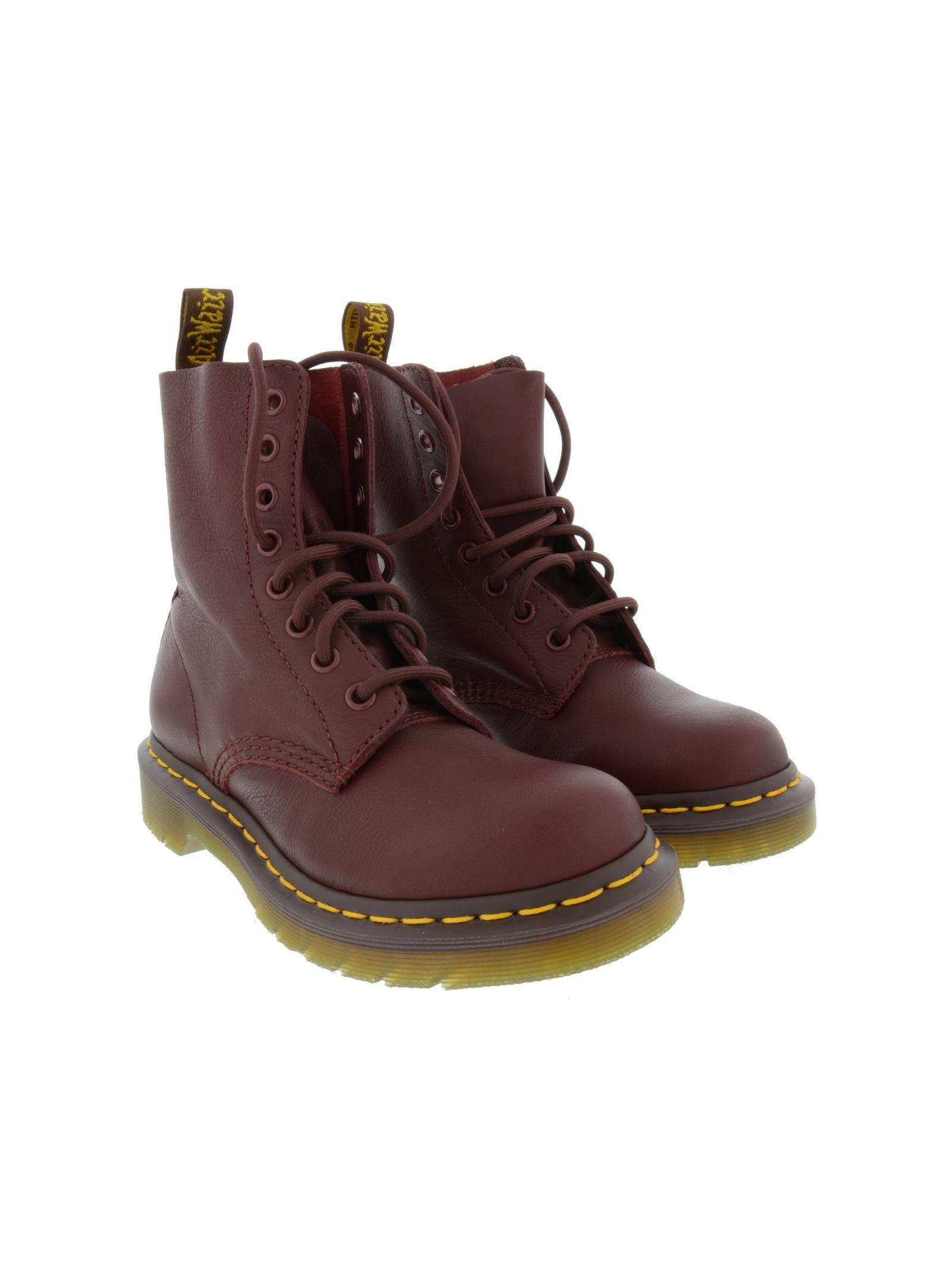 dr martens female dr martens pascal boots