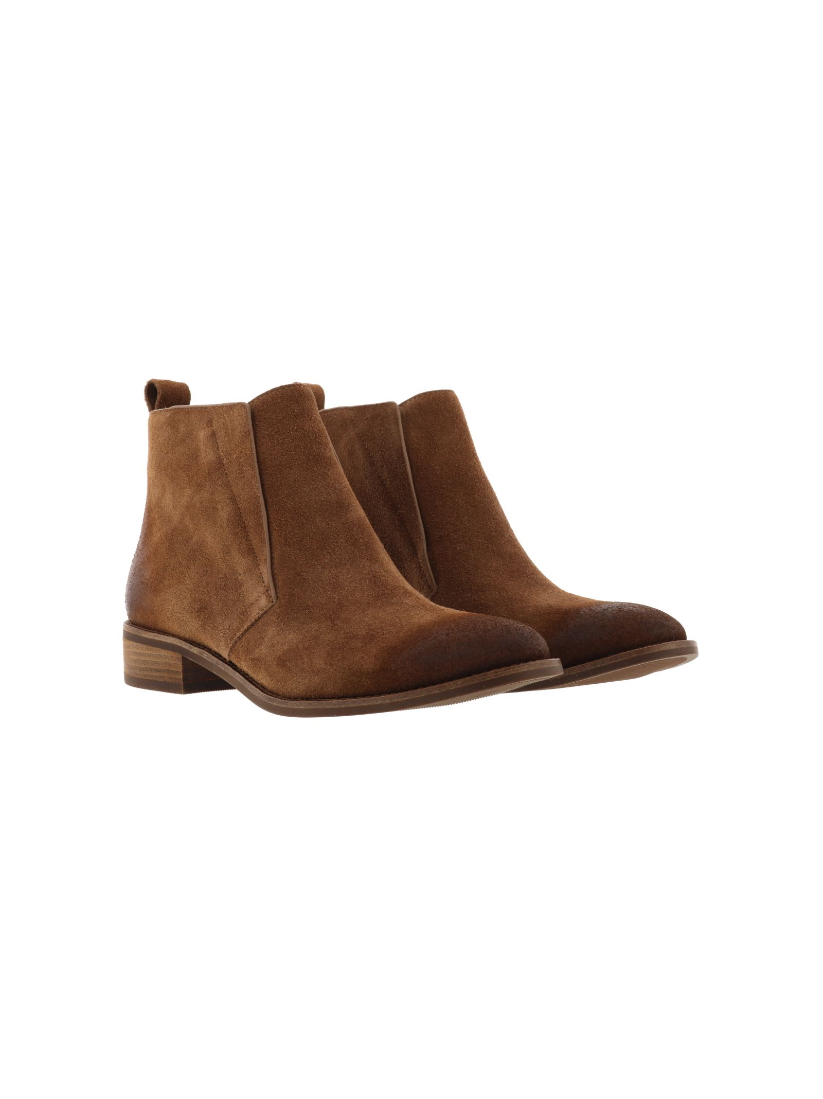 michael kors female michael kors riley ankle boots