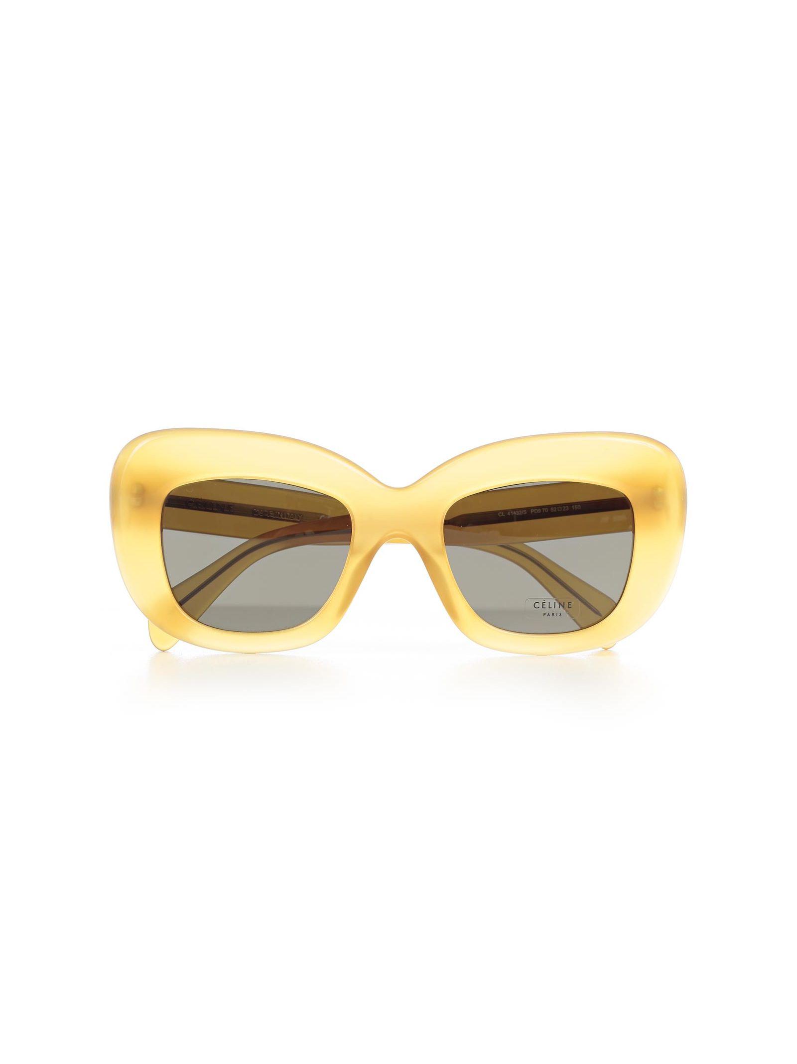 Celine Eyewear - Celine - Bread