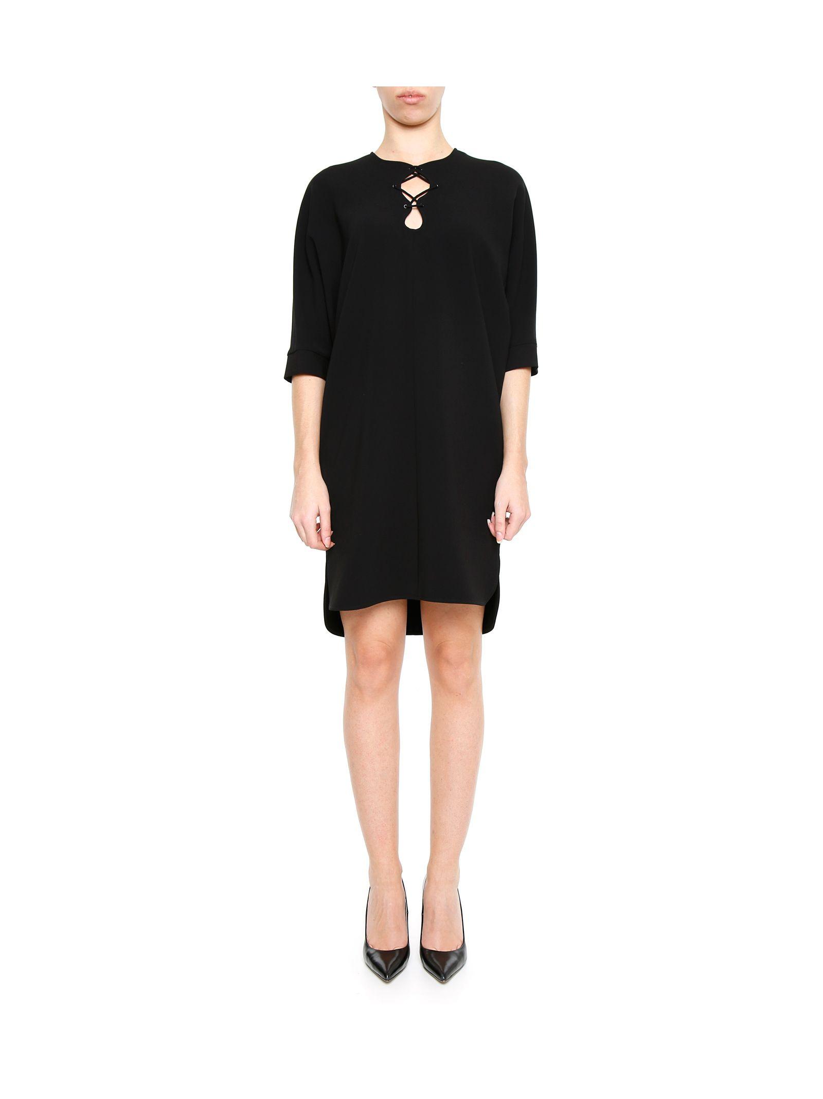 alexander wang female  dress