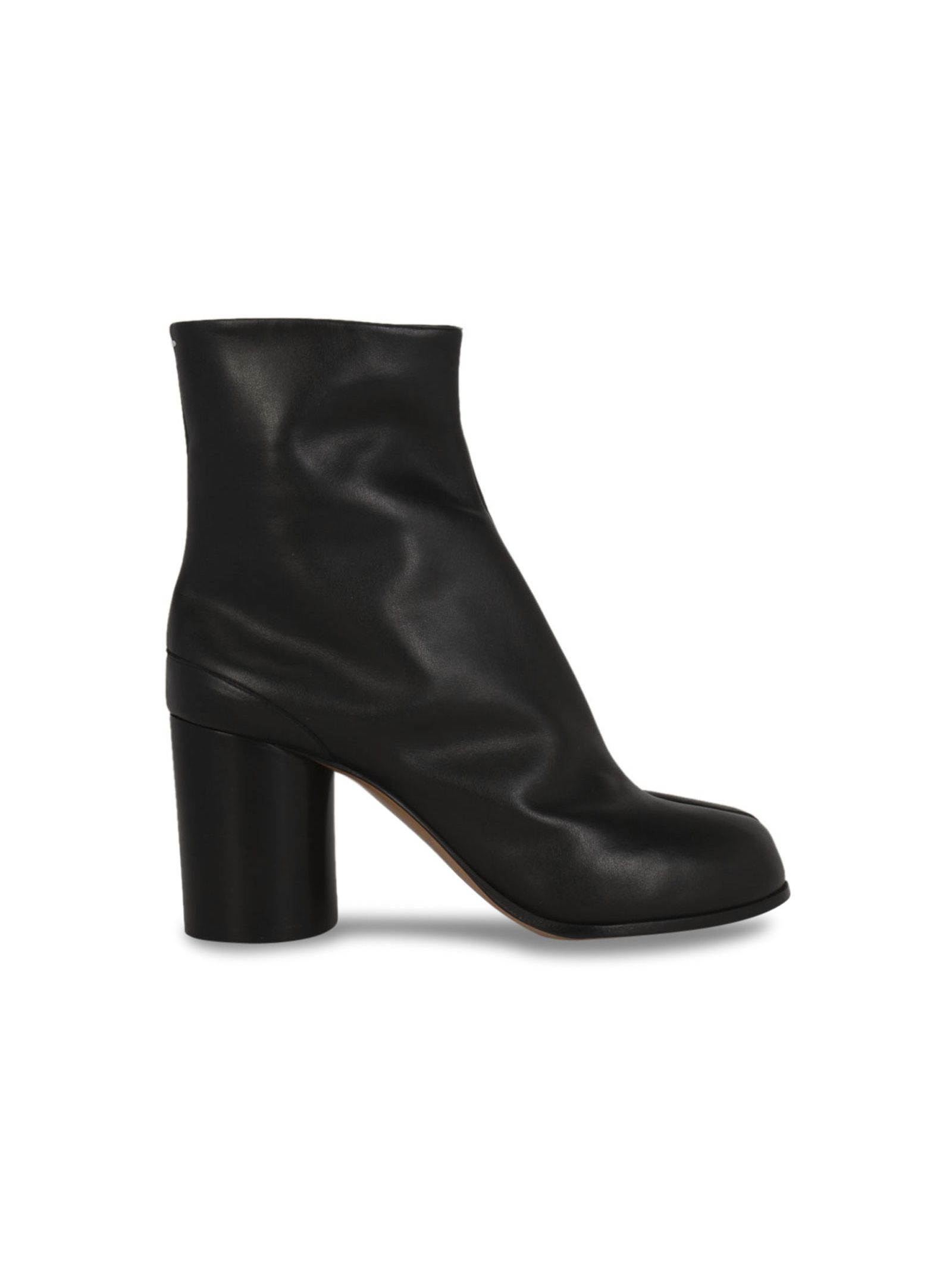 Maison Margiela Tabi Ankle Boots - MM6 Maison Margiela - Eyes