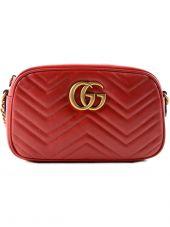 Gucci Gg Marmont 2.0 Apollo