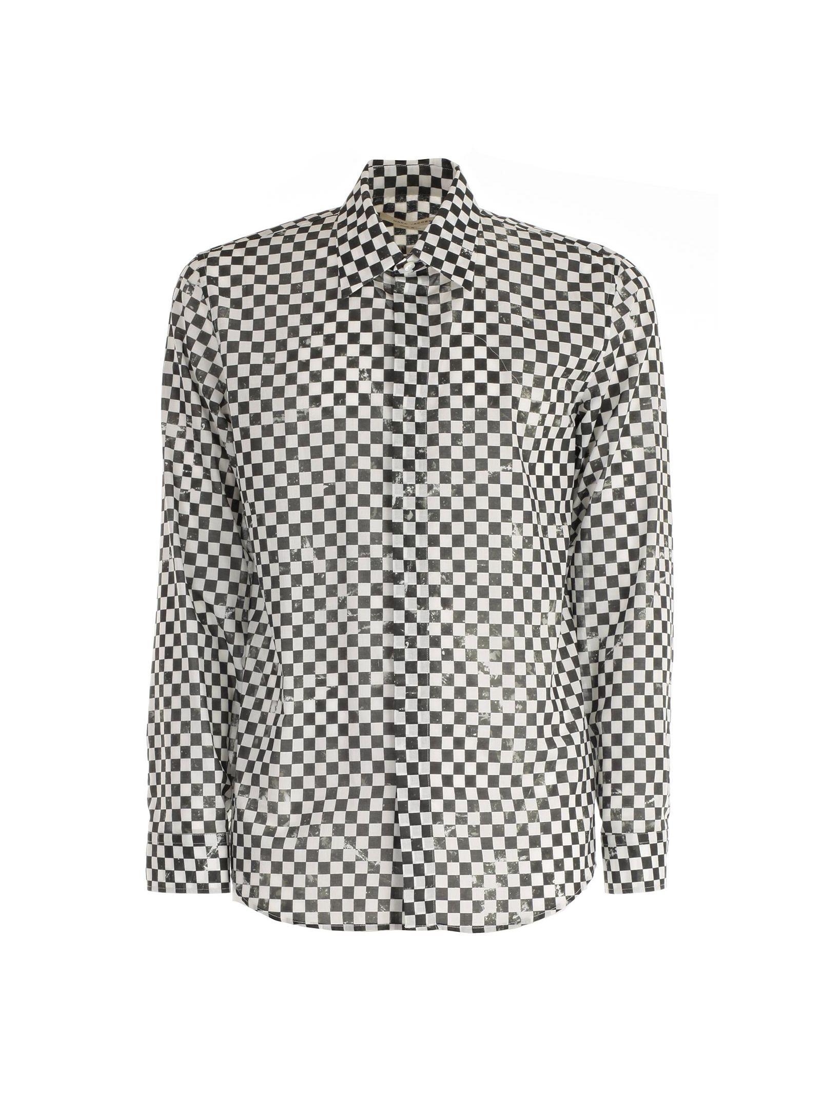 marc jacobs male marc jacobs shirt