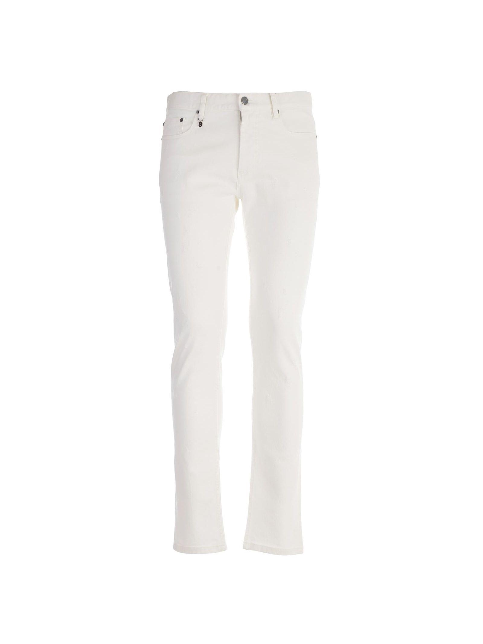 marc jacobs male marc jacobs jeans