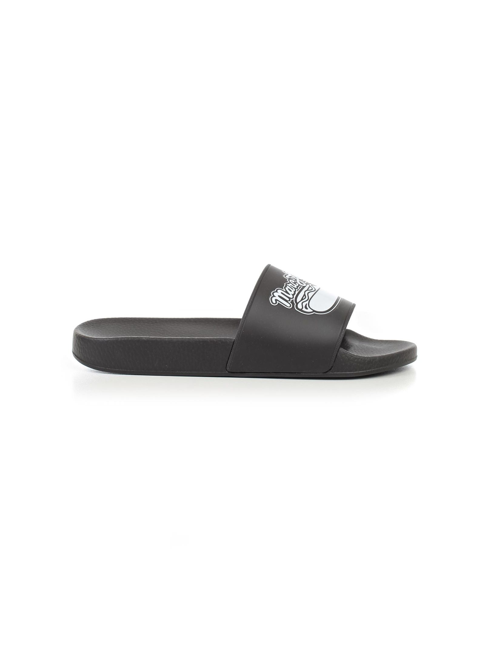 marc jacobs male marc jacobs shoes