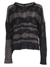 Ann Demeulemeester Sweater