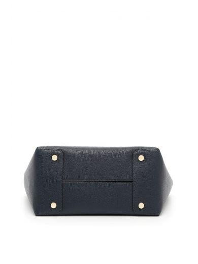 MICHAEL MICHAEL KORS Large Mercer Handbag